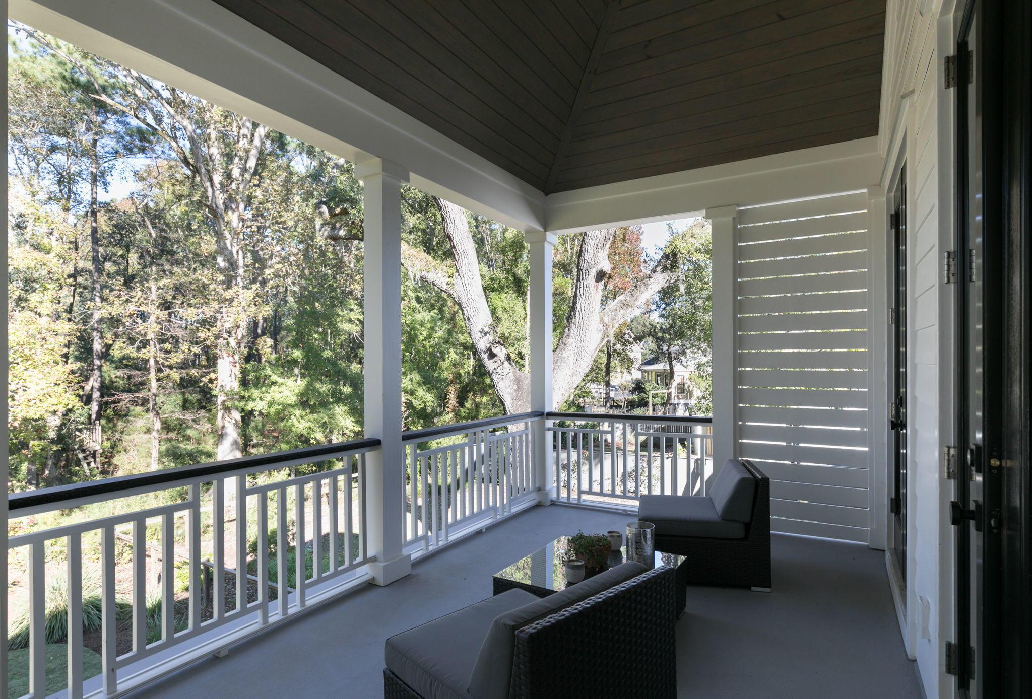 Belle Hall Homes For Sale - 341 Bridgetown Pass, Mount Pleasant, SC - 28
