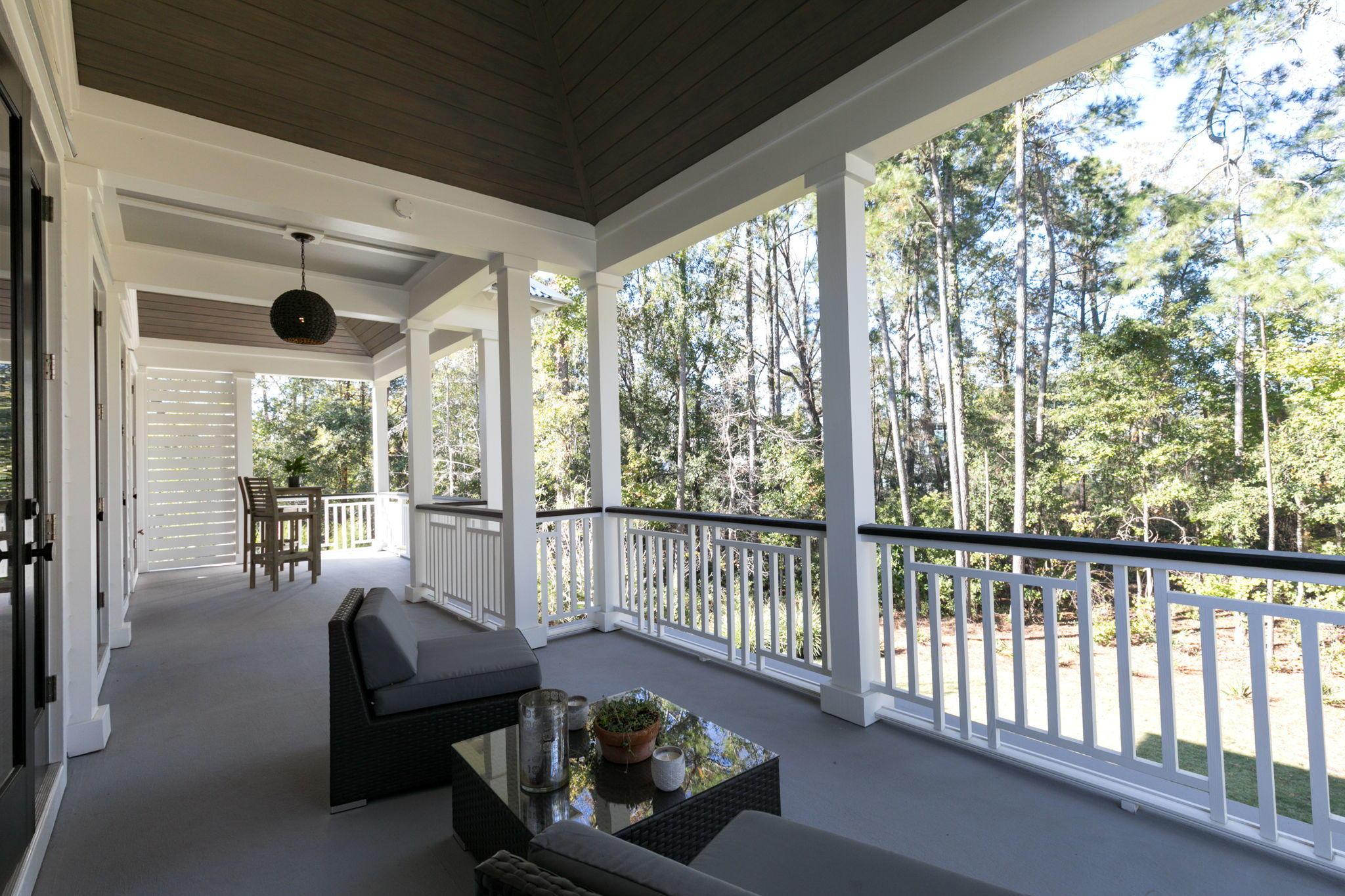 Belle Hall Homes For Sale - 341 Bridgetown Pass, Mount Pleasant, SC - 29