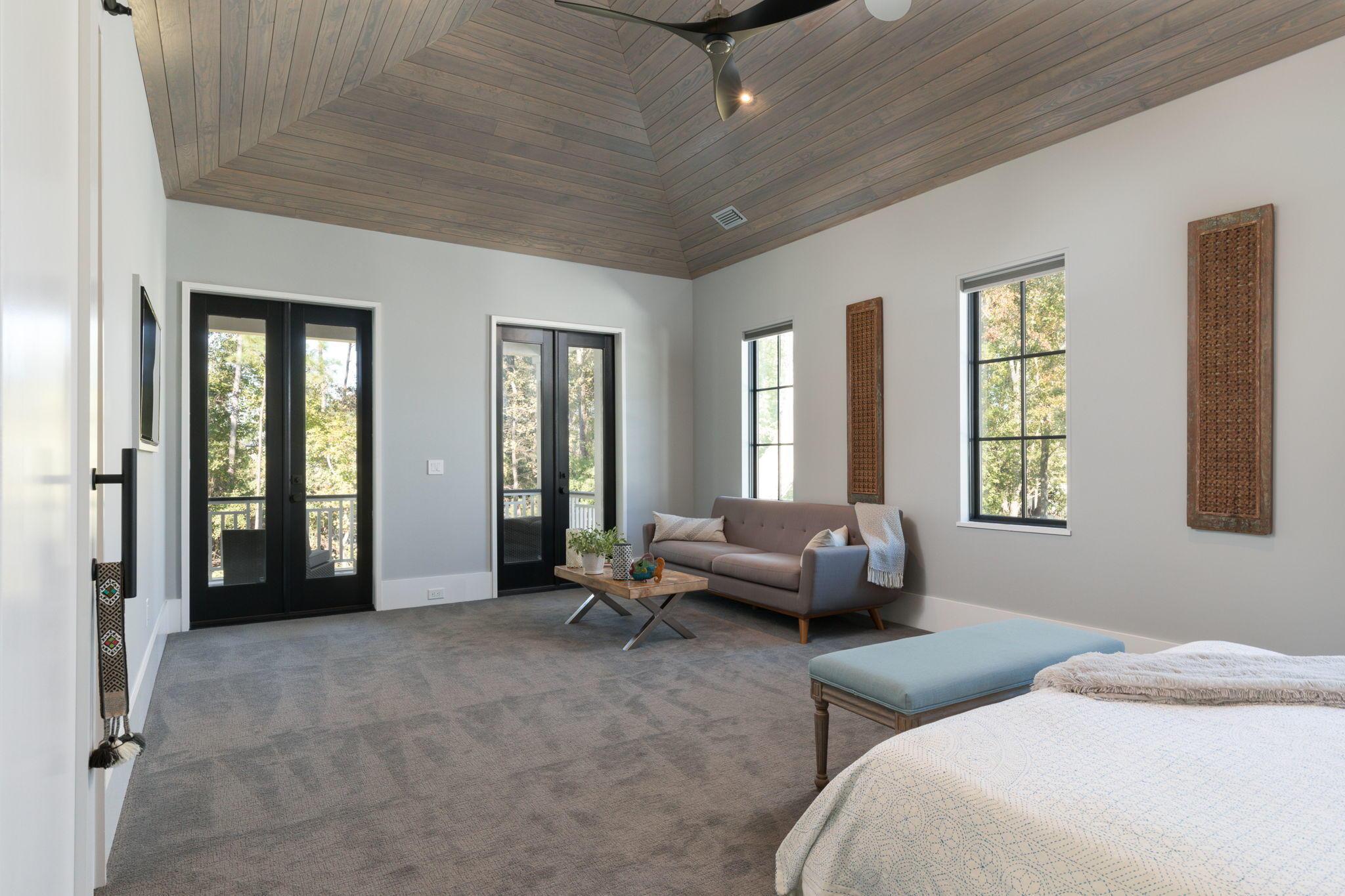 Belle Hall Homes For Sale - 341 Bridgetown Pass, Mount Pleasant, SC - 84