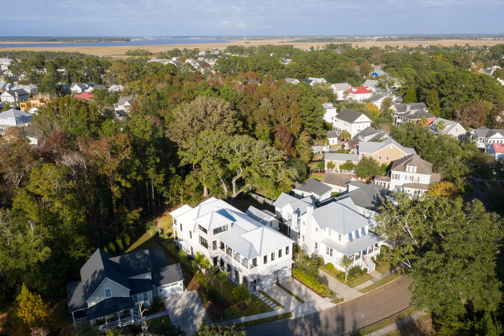 Belle Hall Homes For Sale - 341 Bridgetown Pass, Mount Pleasant, SC - 23