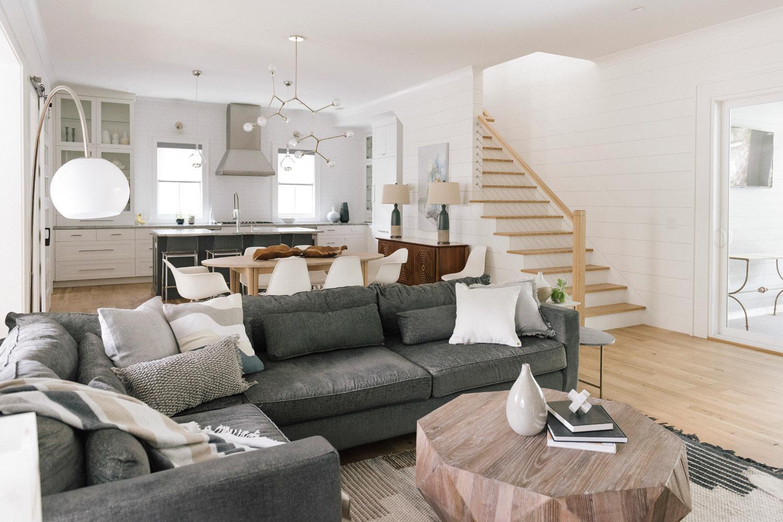 Fulton Homes For Sale - 1177 Fulton Hall, Mount Pleasant, SC - 12
