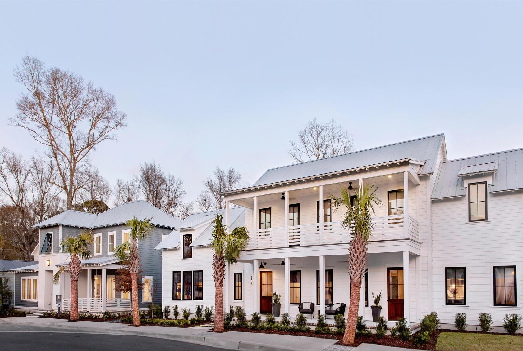 Fulton Homes For Sale - 1177 Fulton Hall, Mount Pleasant, SC - 11