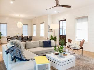 Fulton Homes For Sale - 1177 Fulton Hall, Mount Pleasant, SC - 9