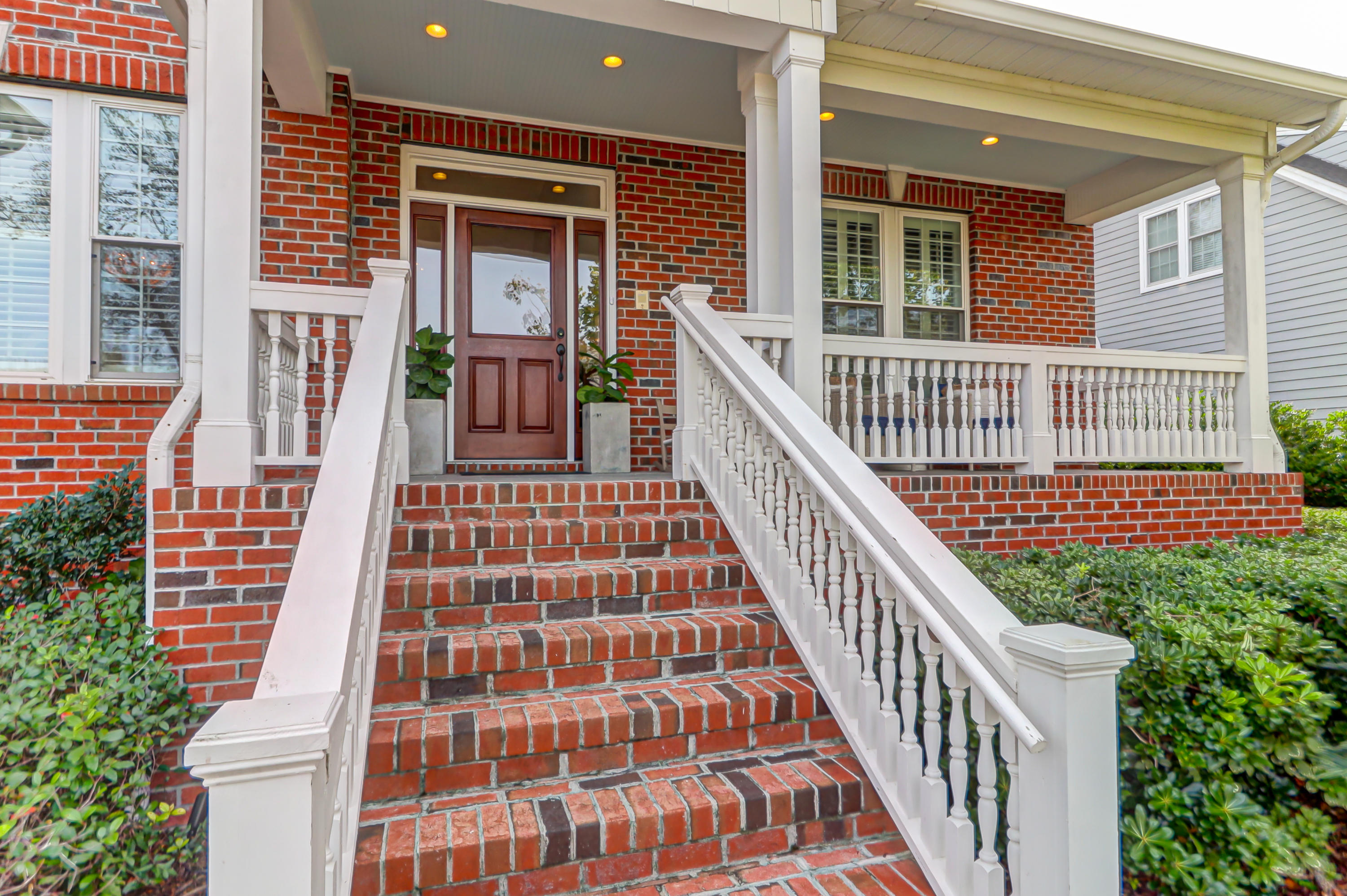 Woodward Pointe Homes For Sale - 657 White Chapel, Charleston, SC - 60