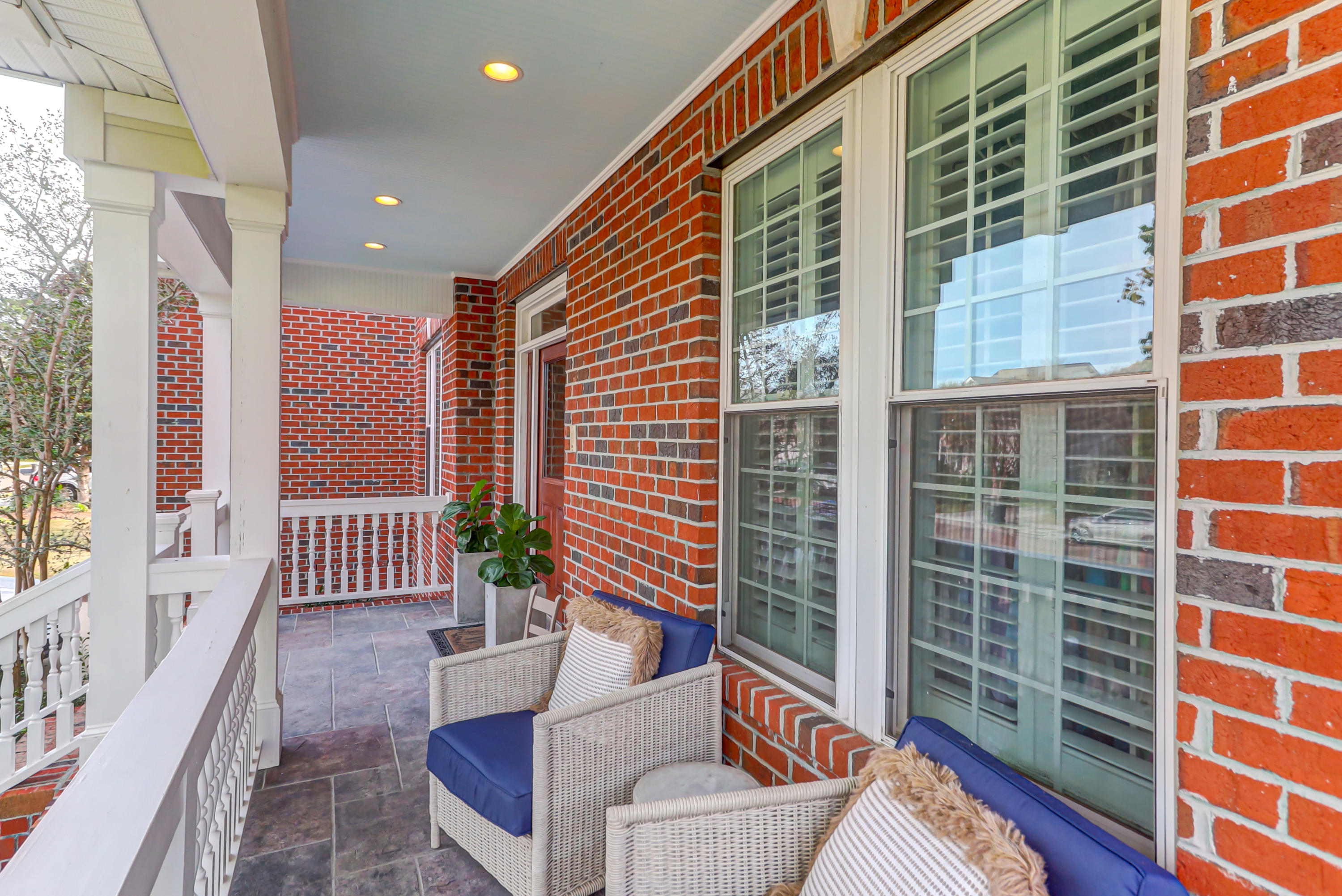 Woodward Pointe Homes For Sale - 657 White Chapel, Charleston, SC - 63