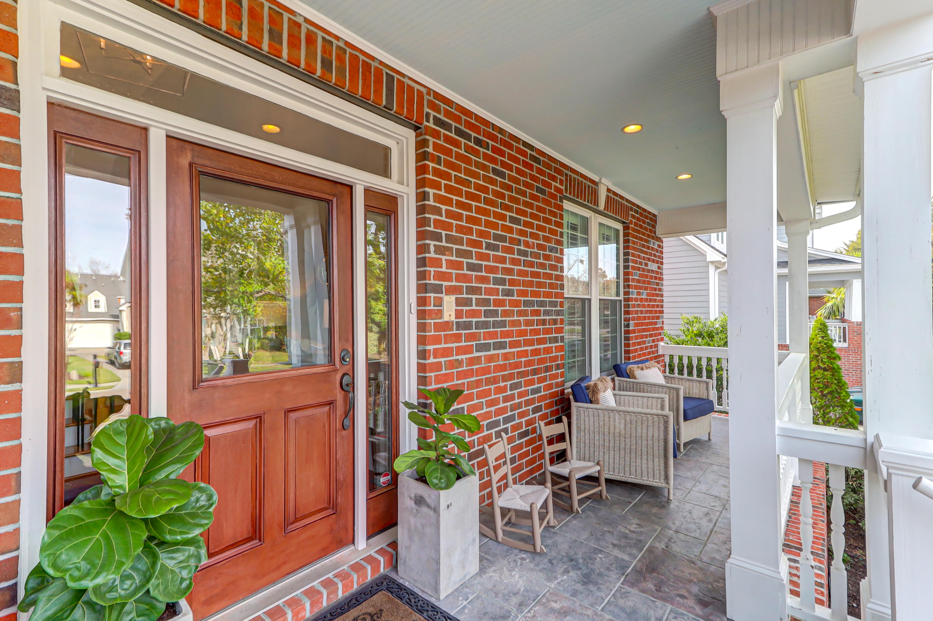 Woodward Pointe Homes For Sale - 657 White Chapel, Charleston, SC - 61