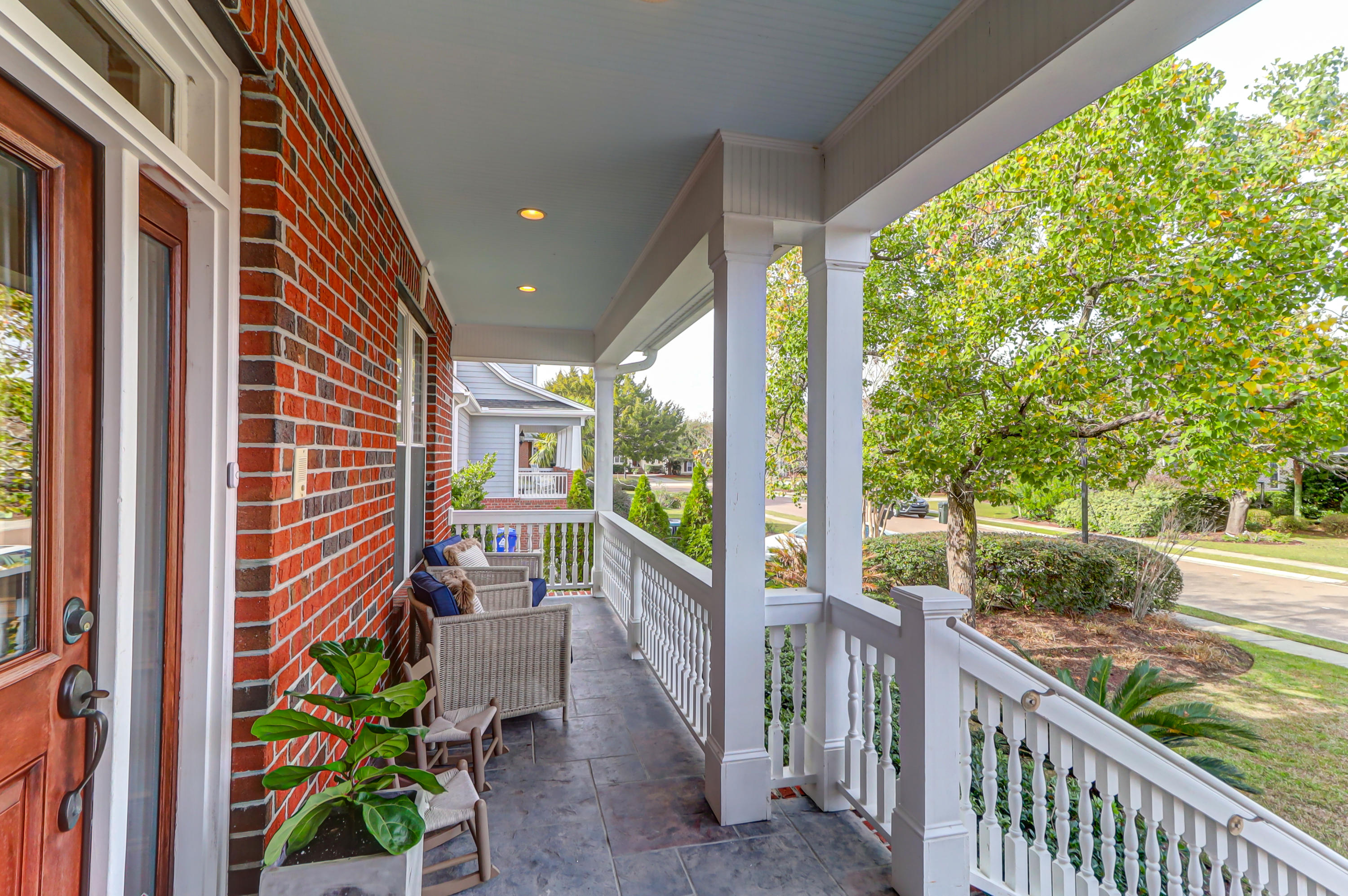 Woodward Pointe Homes For Sale - 657 White Chapel, Charleston, SC - 62
