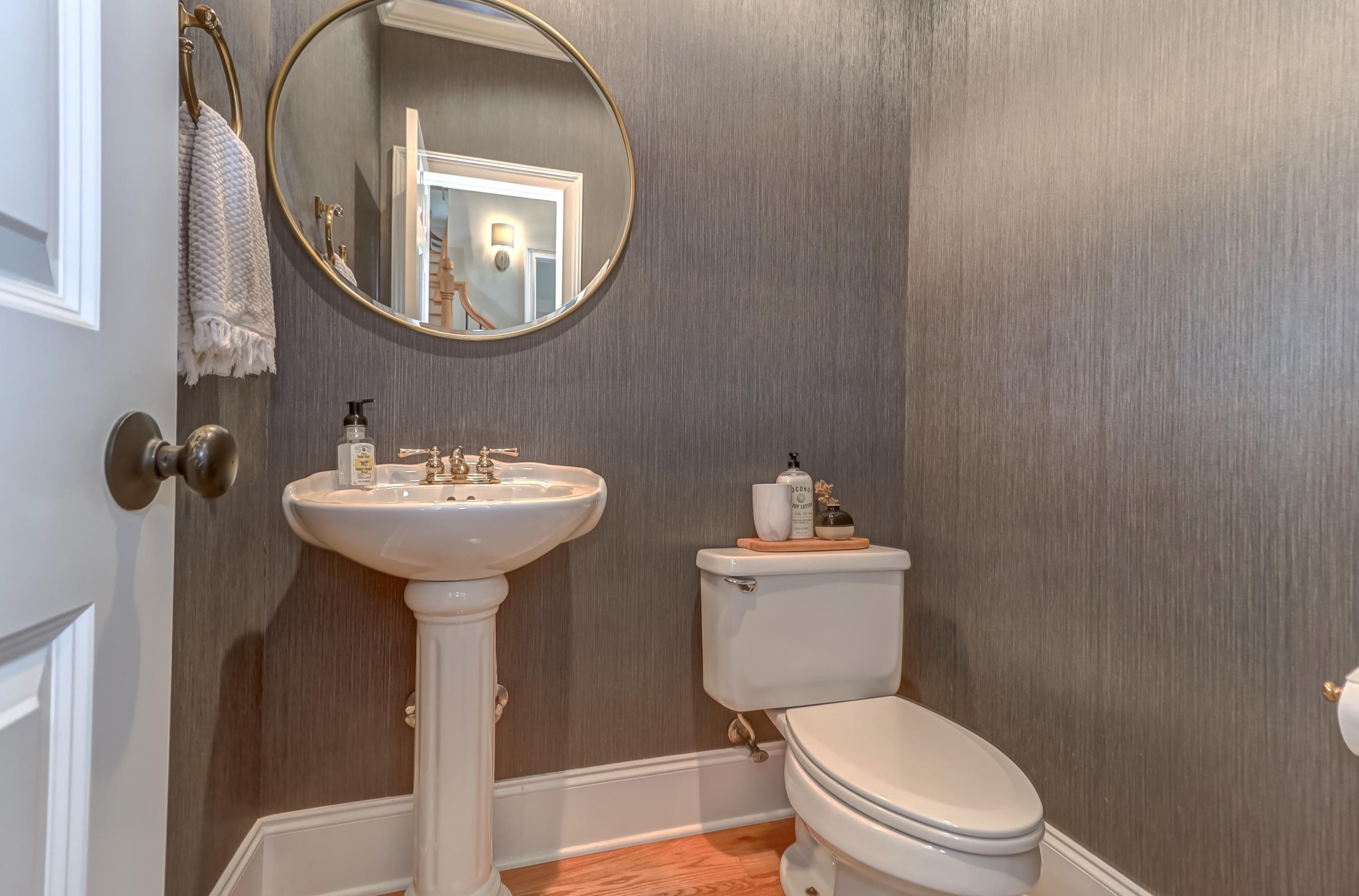 Woodward Pointe Homes For Sale - 657 White Chapel, Charleston, SC - 50