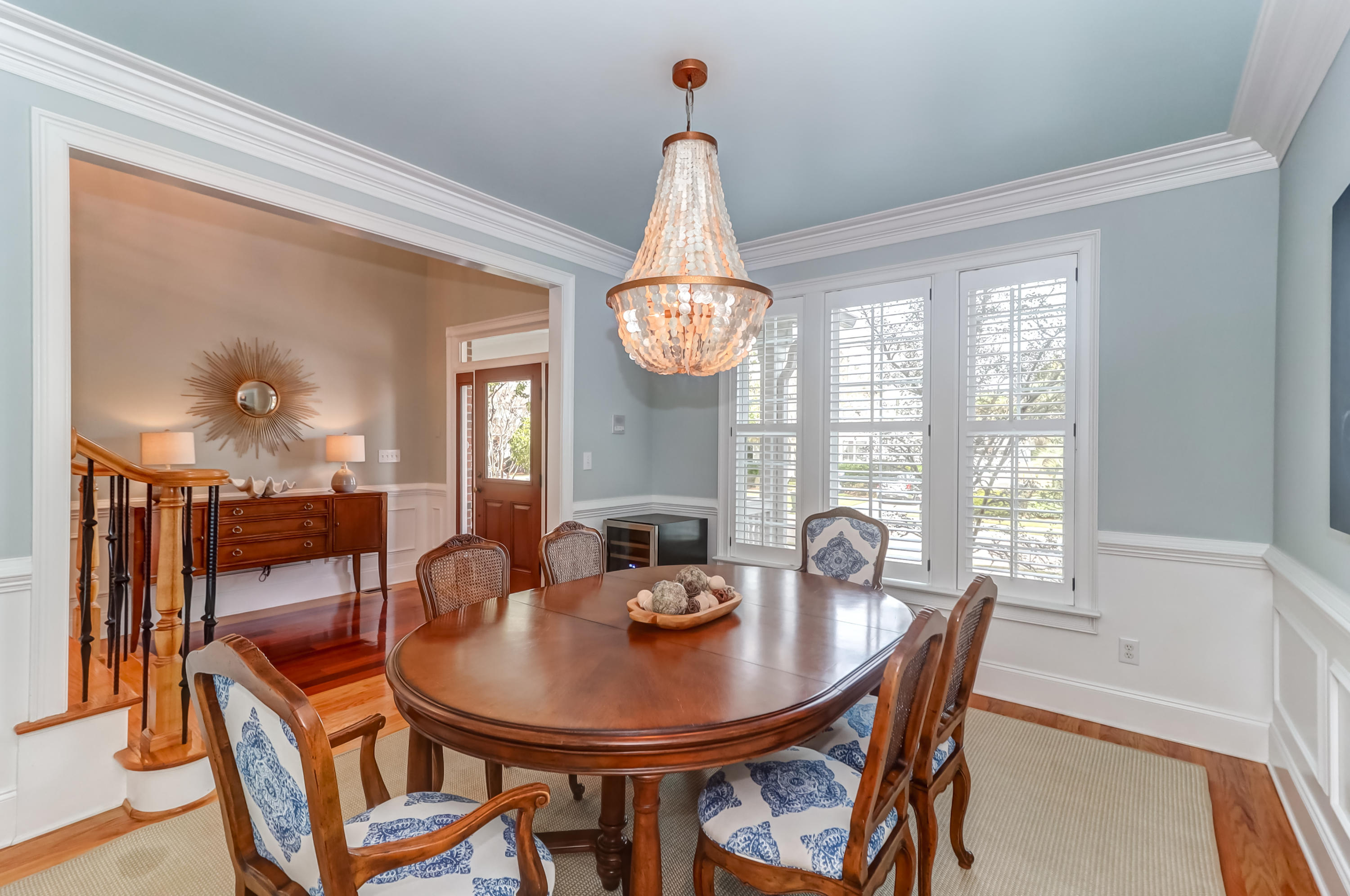 Woodward Pointe Homes For Sale - 657 White Chapel, Charleston, SC - 56