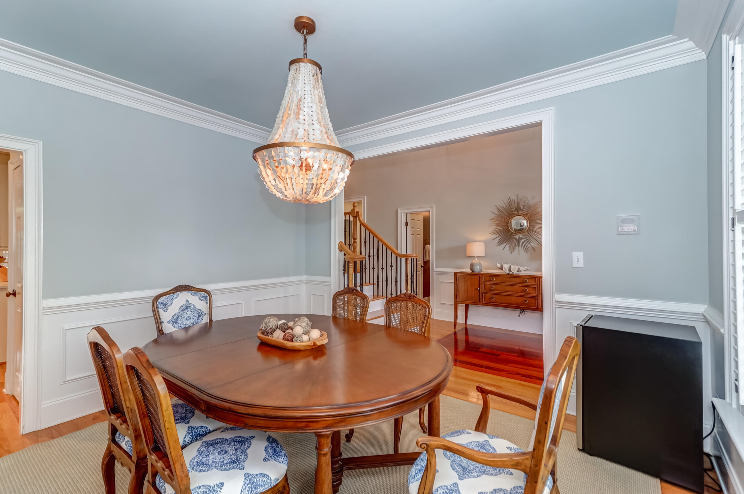 Woodward Pointe Homes For Sale - 657 White Chapel, Charleston, SC - 55
