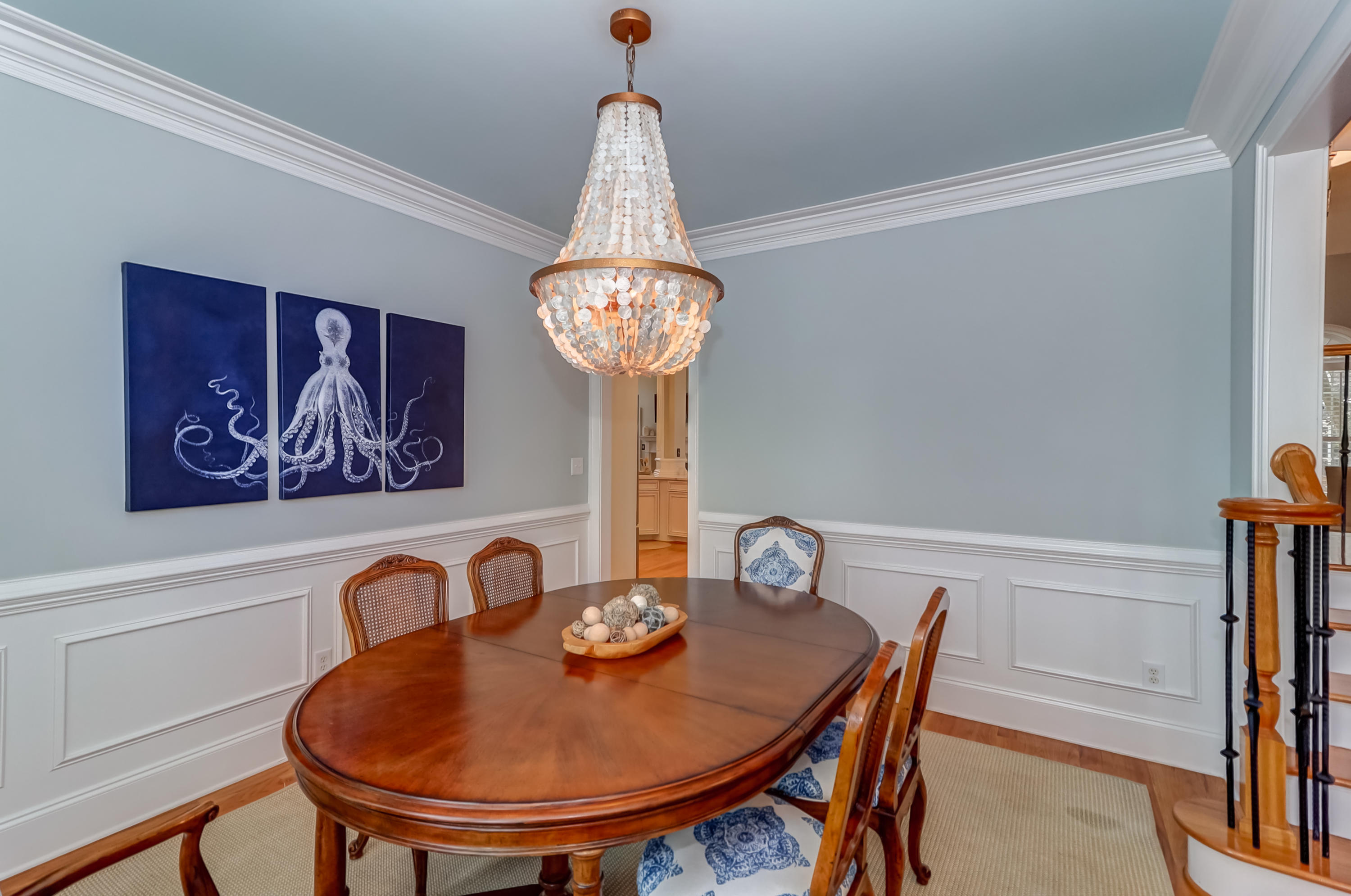 Woodward Pointe Homes For Sale - 657 White Chapel, Charleston, SC - 54