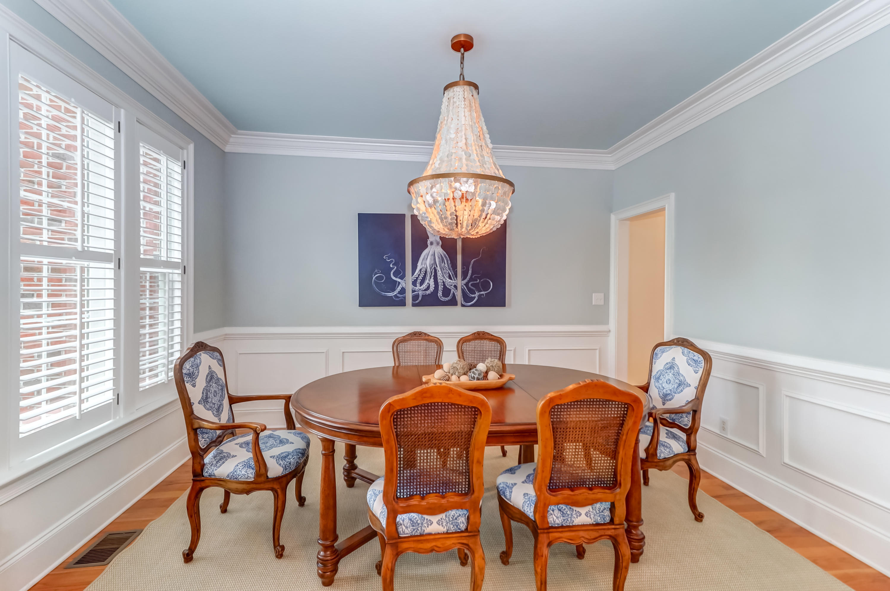 Woodward Pointe Homes For Sale - 657 White Chapel, Charleston, SC - 65