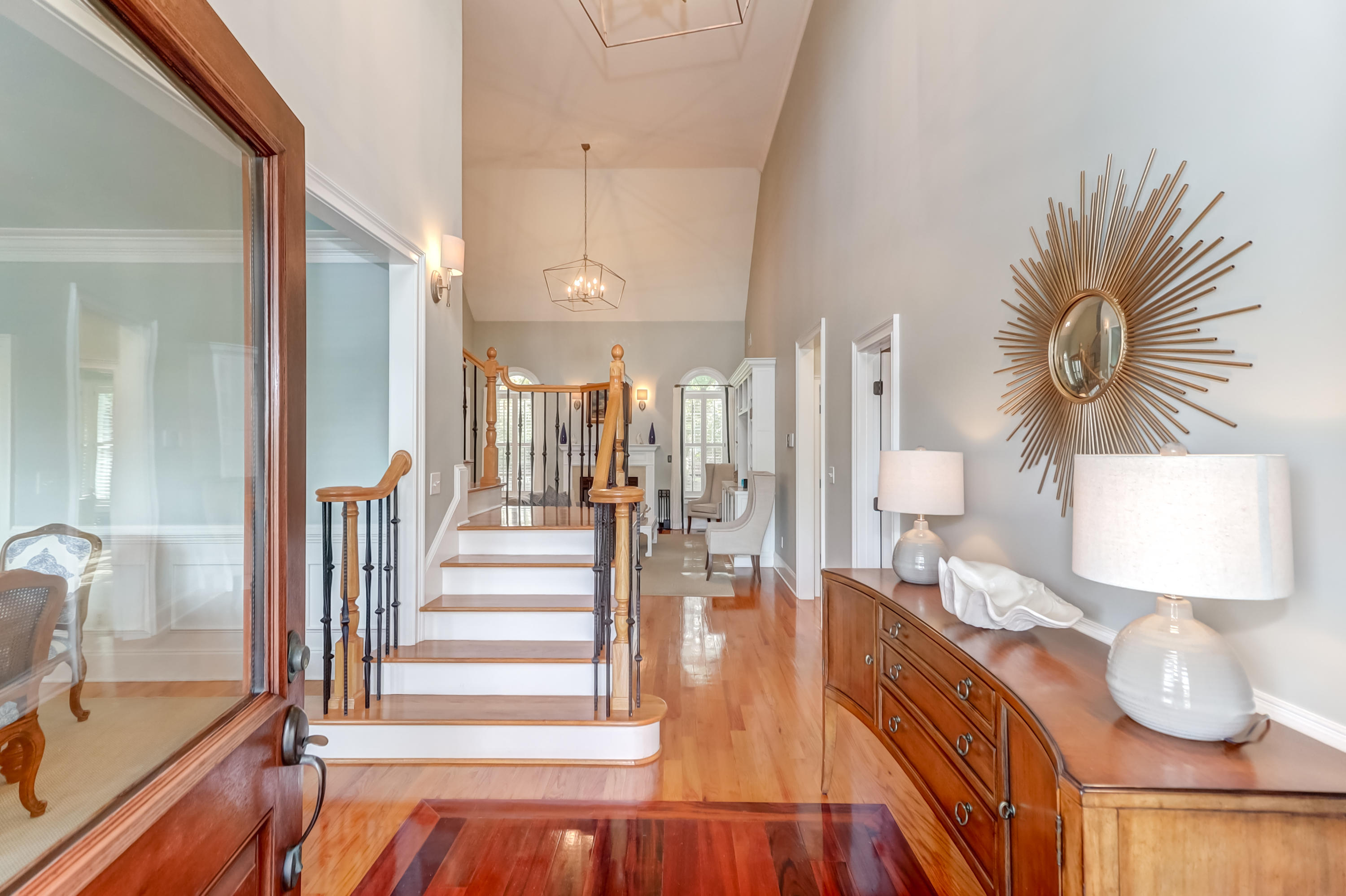 Woodward Pointe Homes For Sale - 657 White Chapel, Charleston, SC - 64