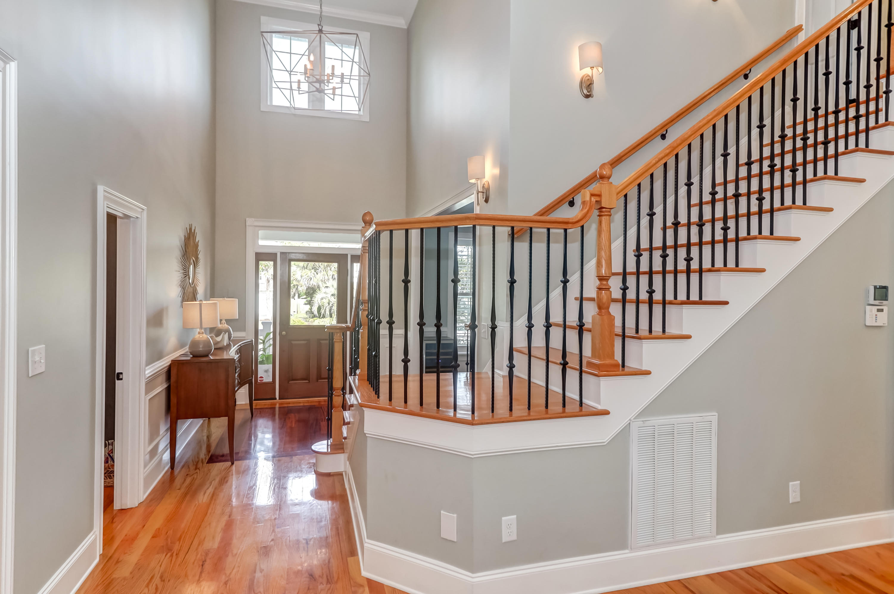 Woodward Pointe Homes For Sale - 657 White Chapel, Charleston, SC - 53
