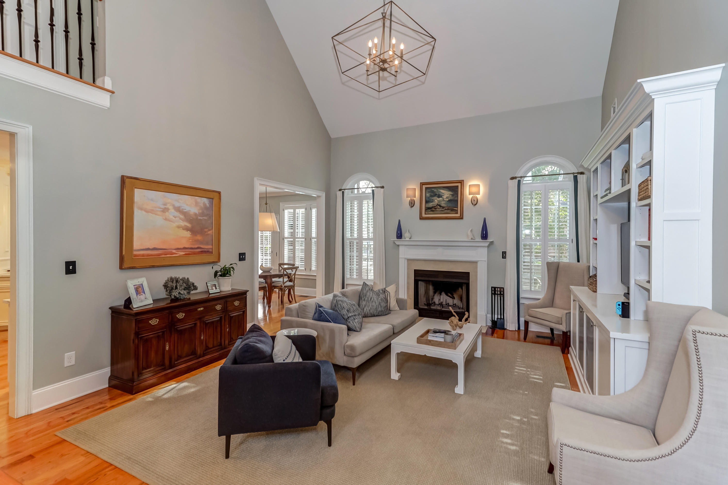 Woodward Pointe Homes For Sale - 657 White Chapel, Charleston, SC - 51