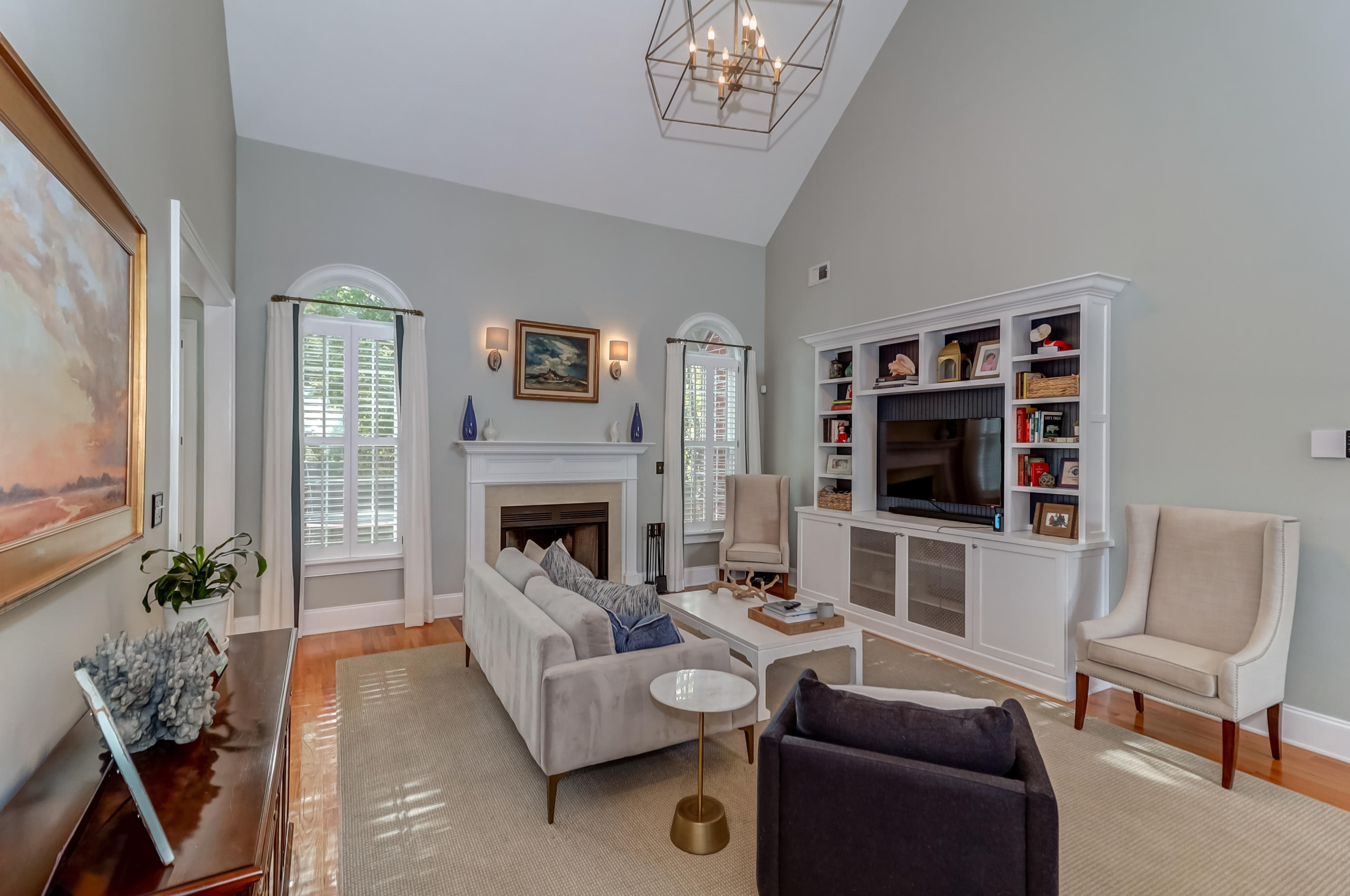 Woodward Pointe Homes For Sale - 657 White Chapel, Charleston, SC - 49