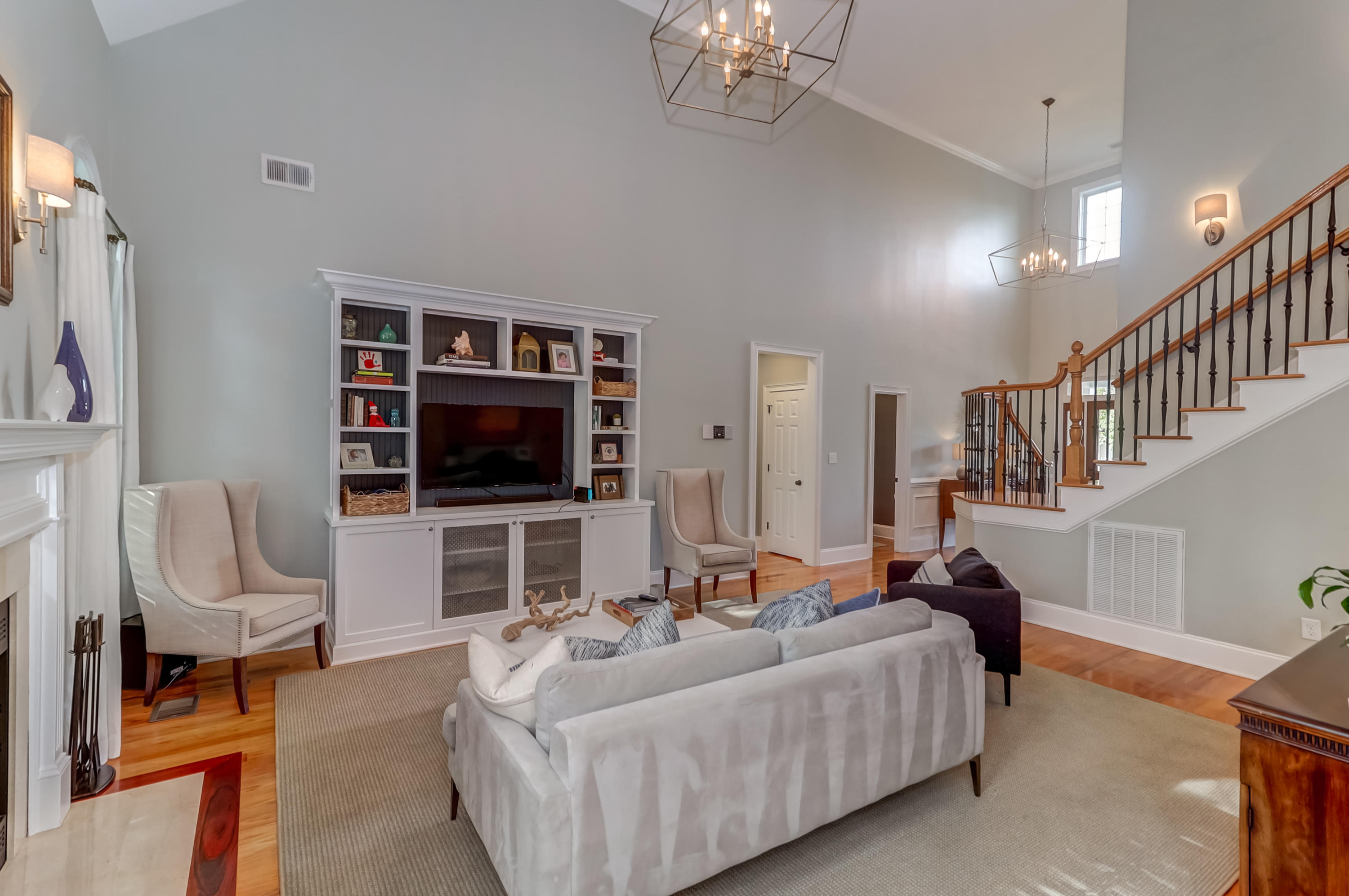 Woodward Pointe Homes For Sale - 657 White Chapel, Charleston, SC - 52