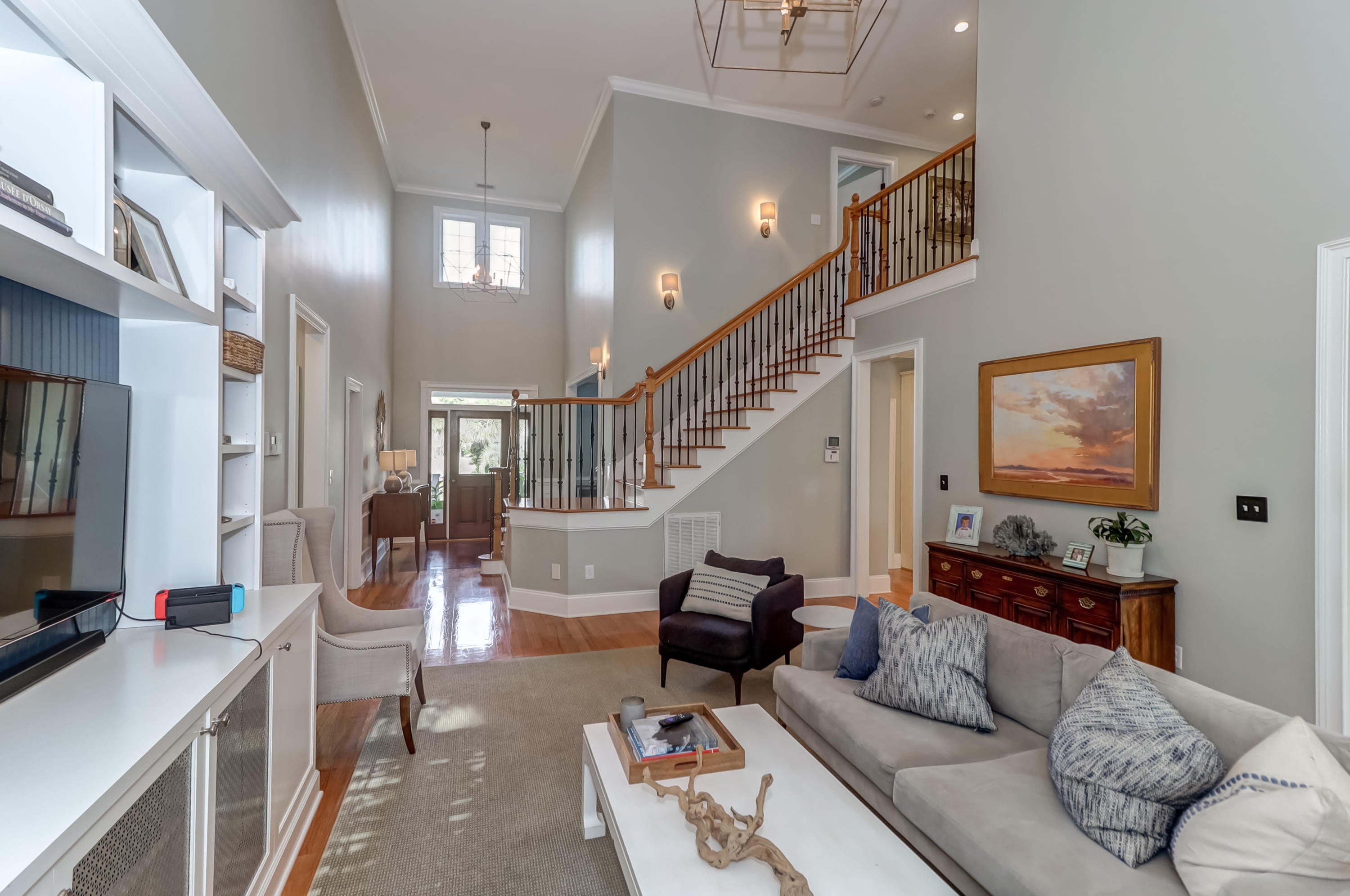 Woodward Pointe Homes For Sale - 657 White Chapel, Charleston, SC - 48