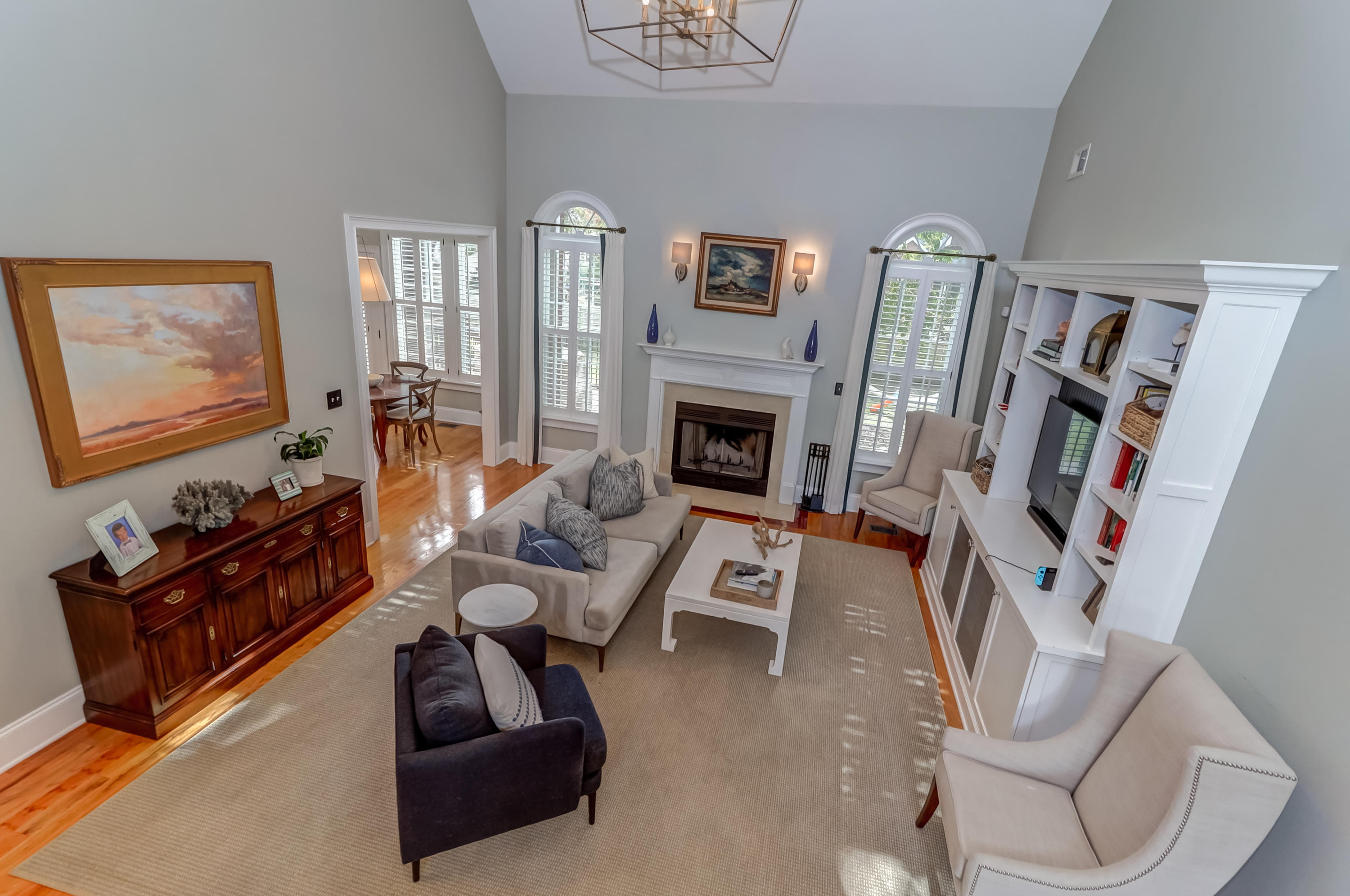 Woodward Pointe Homes For Sale - 657 White Chapel, Charleston, SC - 28