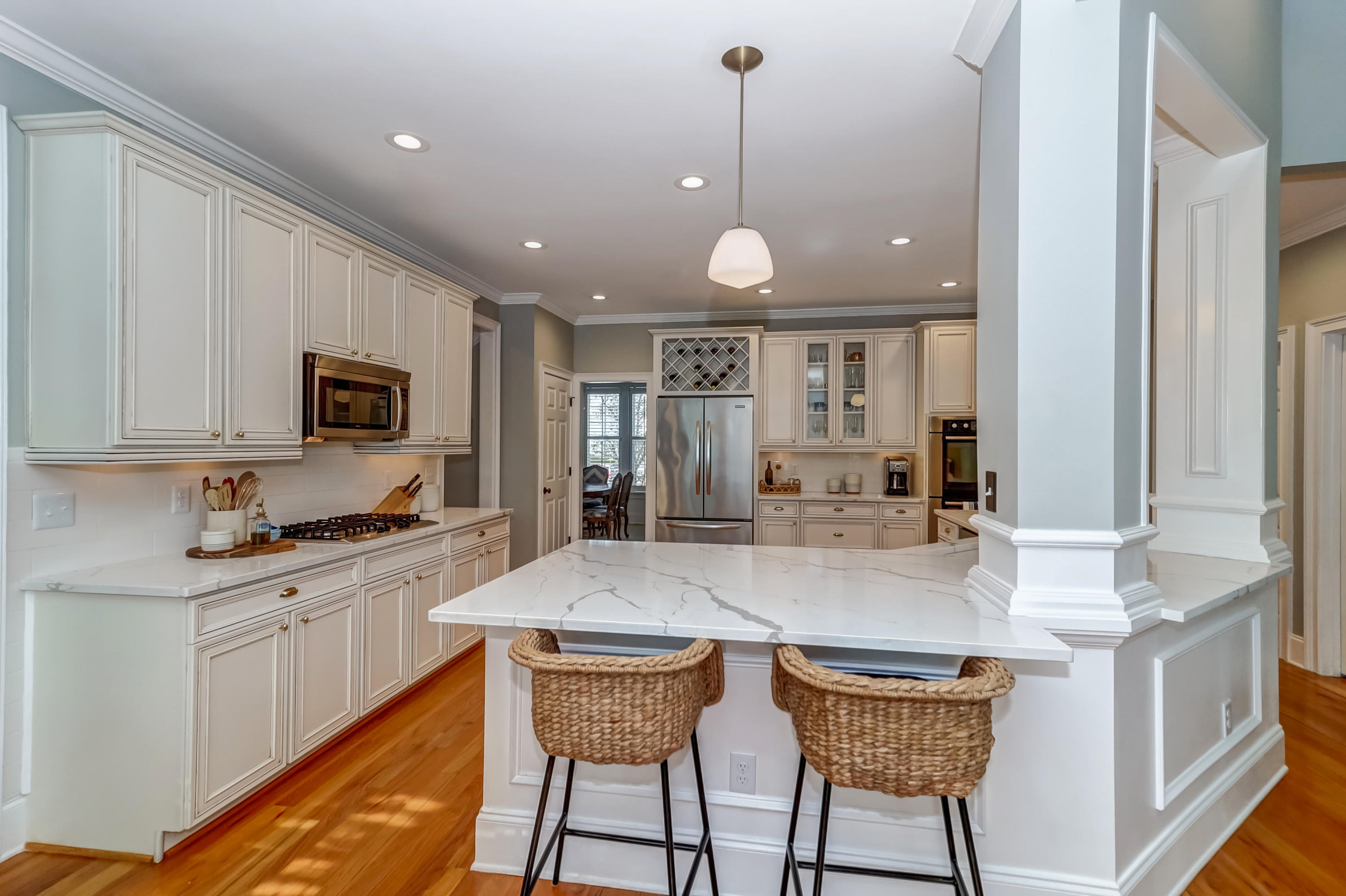 Woodward Pointe Homes For Sale - 657 White Chapel, Charleston, SC - 34