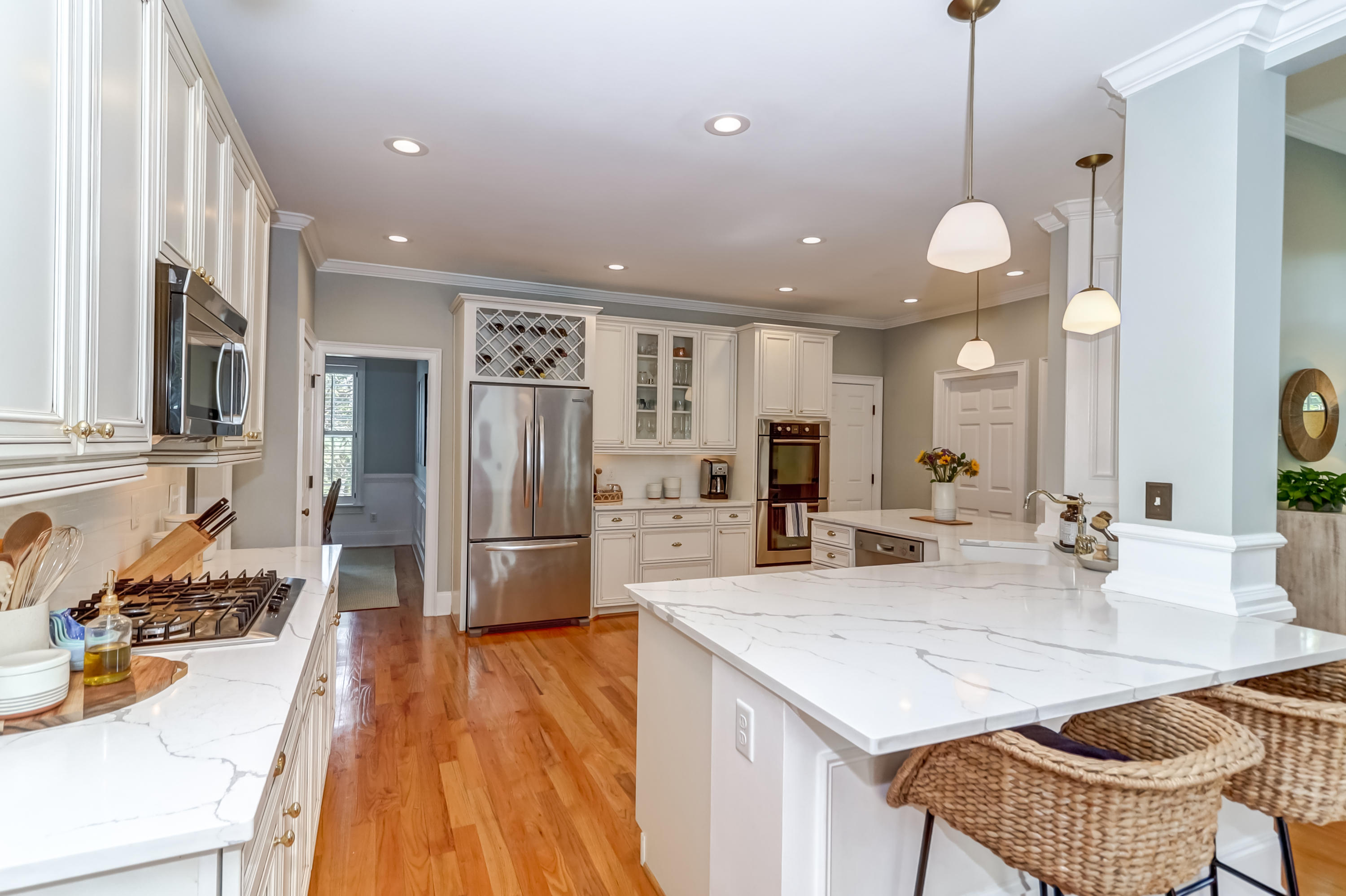 Woodward Pointe Homes For Sale - 657 White Chapel, Charleston, SC - 36