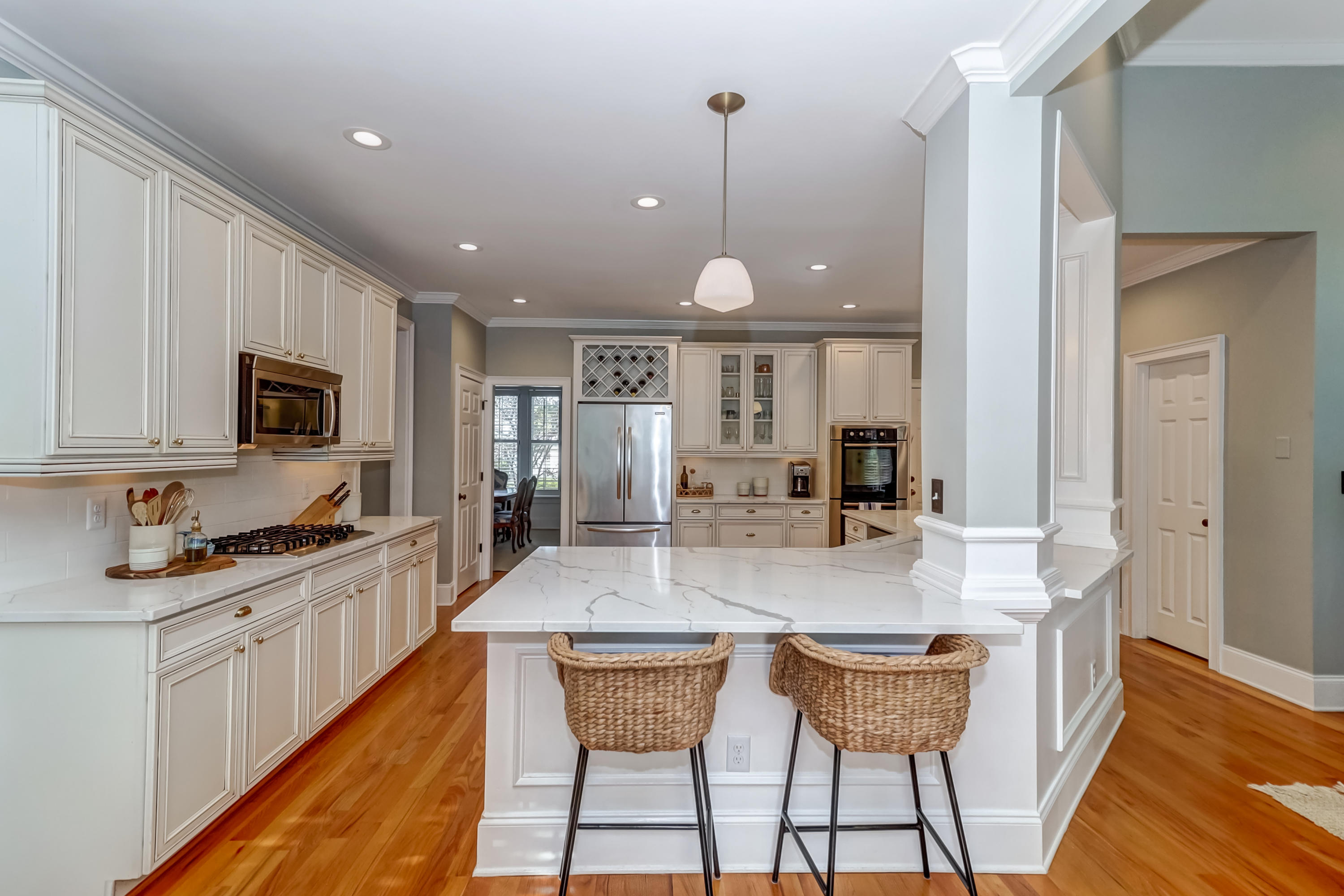 Woodward Pointe Homes For Sale - 657 White Chapel, Charleston, SC - 44