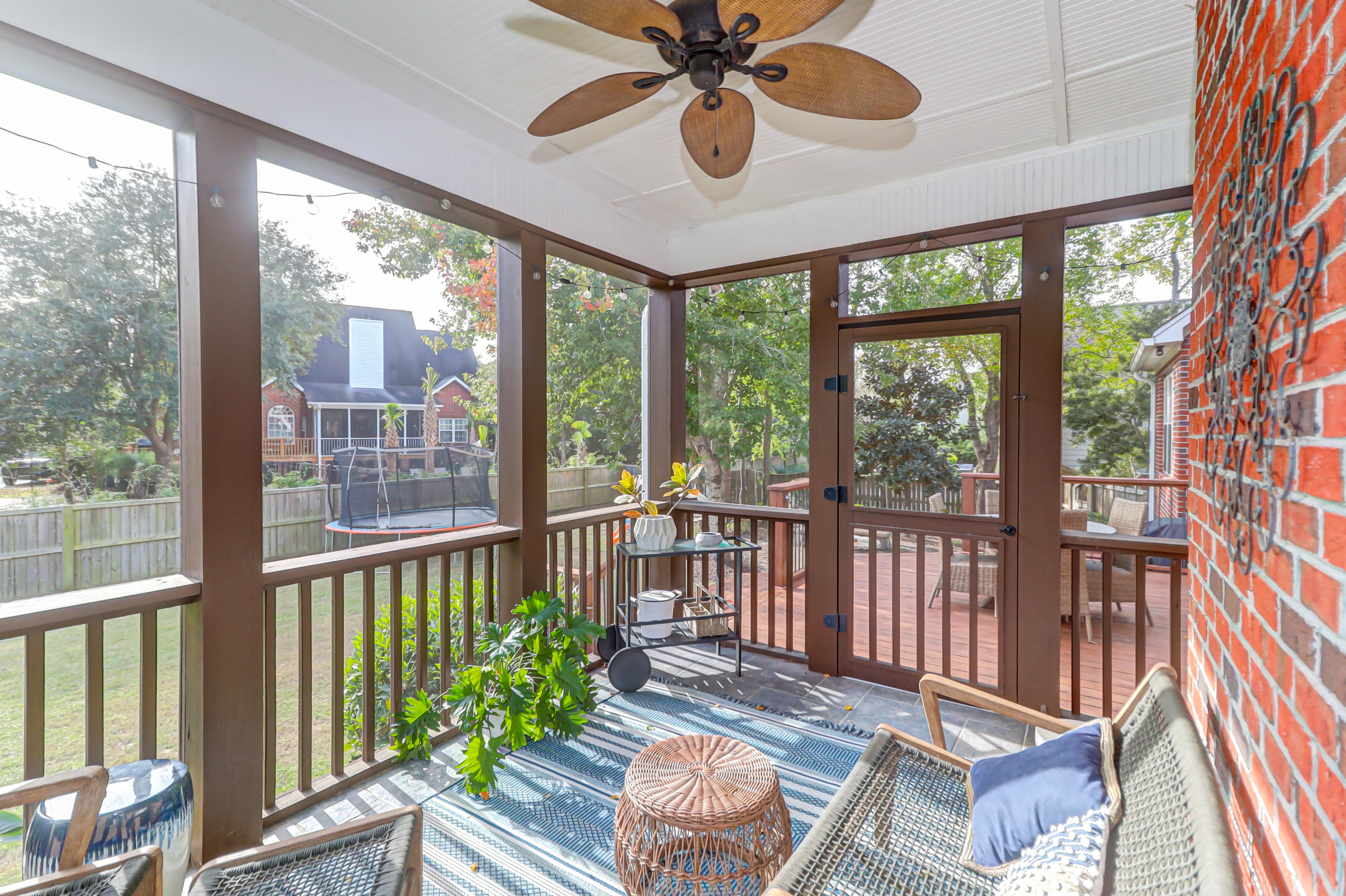 Woodward Pointe Homes For Sale - 657 White Chapel, Charleston, SC - 47