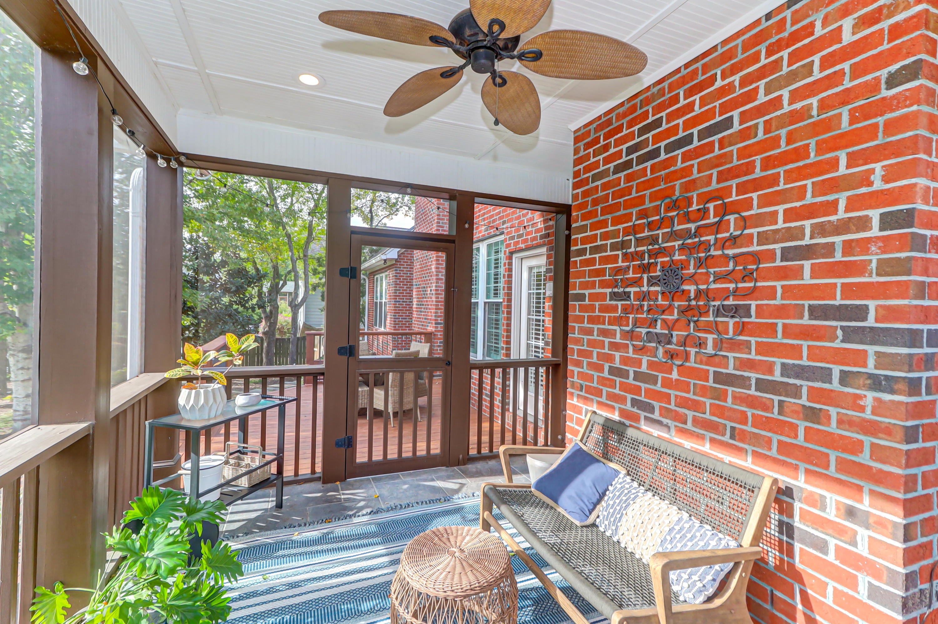 Woodward Pointe Homes For Sale - 657 White Chapel, Charleston, SC - 26