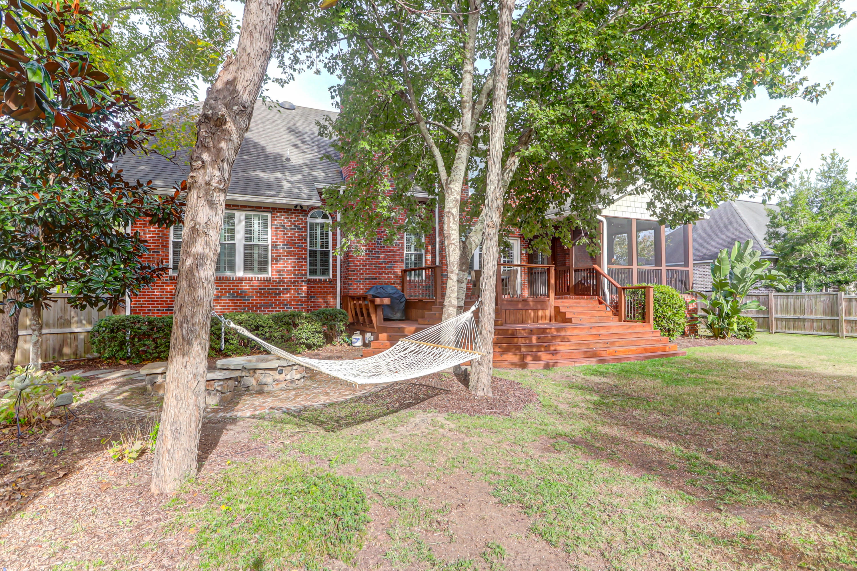 Woodward Pointe Homes For Sale - 657 White Chapel, Charleston, SC - 23
