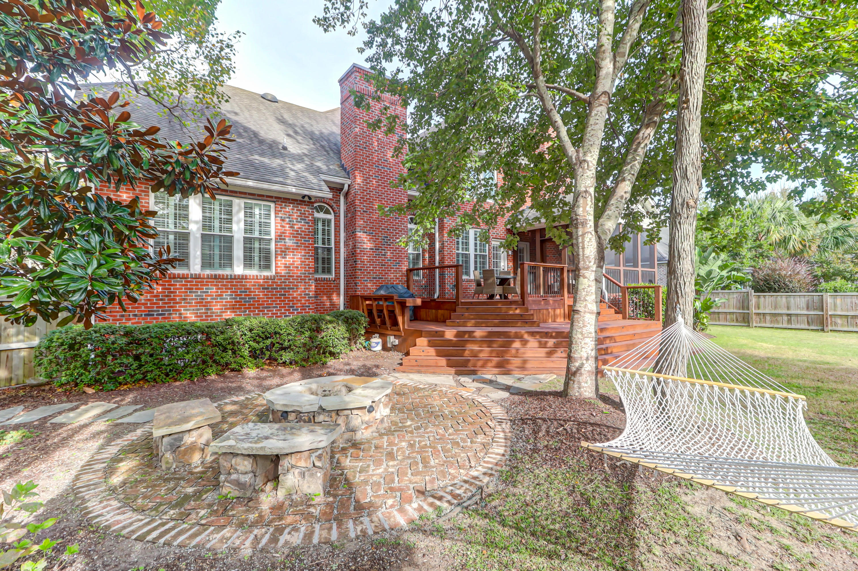 Woodward Pointe Homes For Sale - 657 White Chapel, Charleston, SC - 9