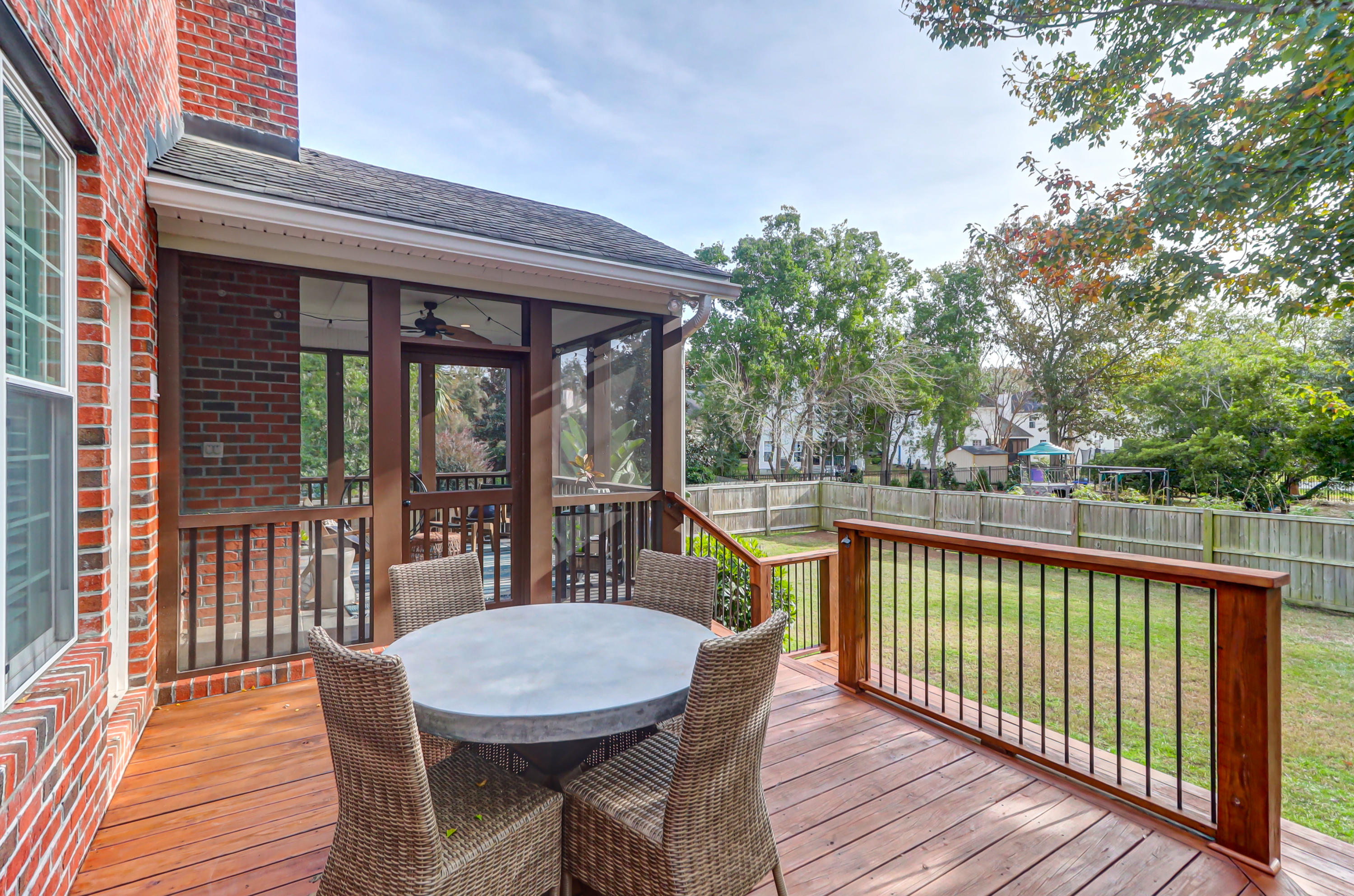 Woodward Pointe Homes For Sale - 657 White Chapel, Charleston, SC - 25