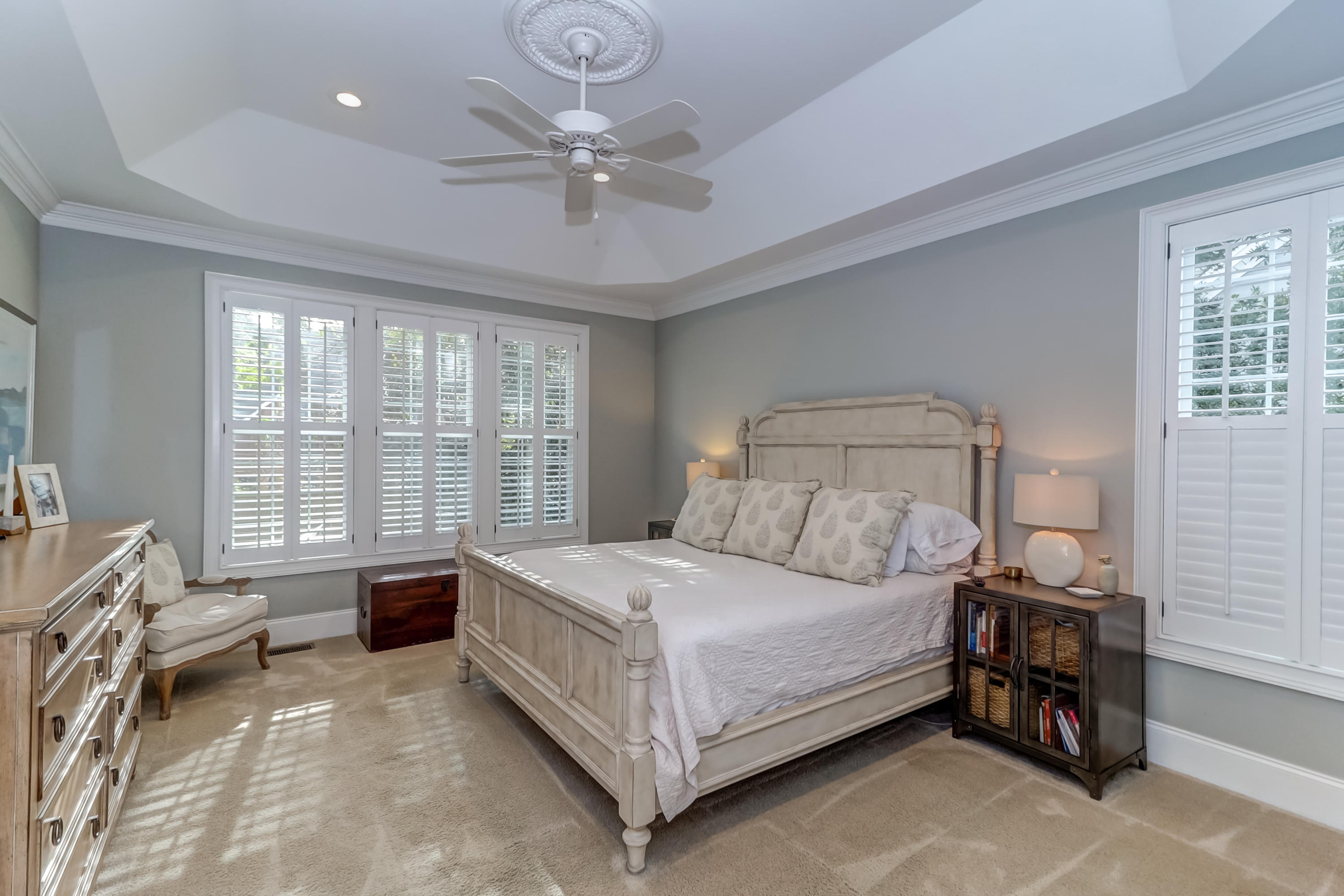 Woodward Pointe Homes For Sale - 657 White Chapel, Charleston, SC - 12