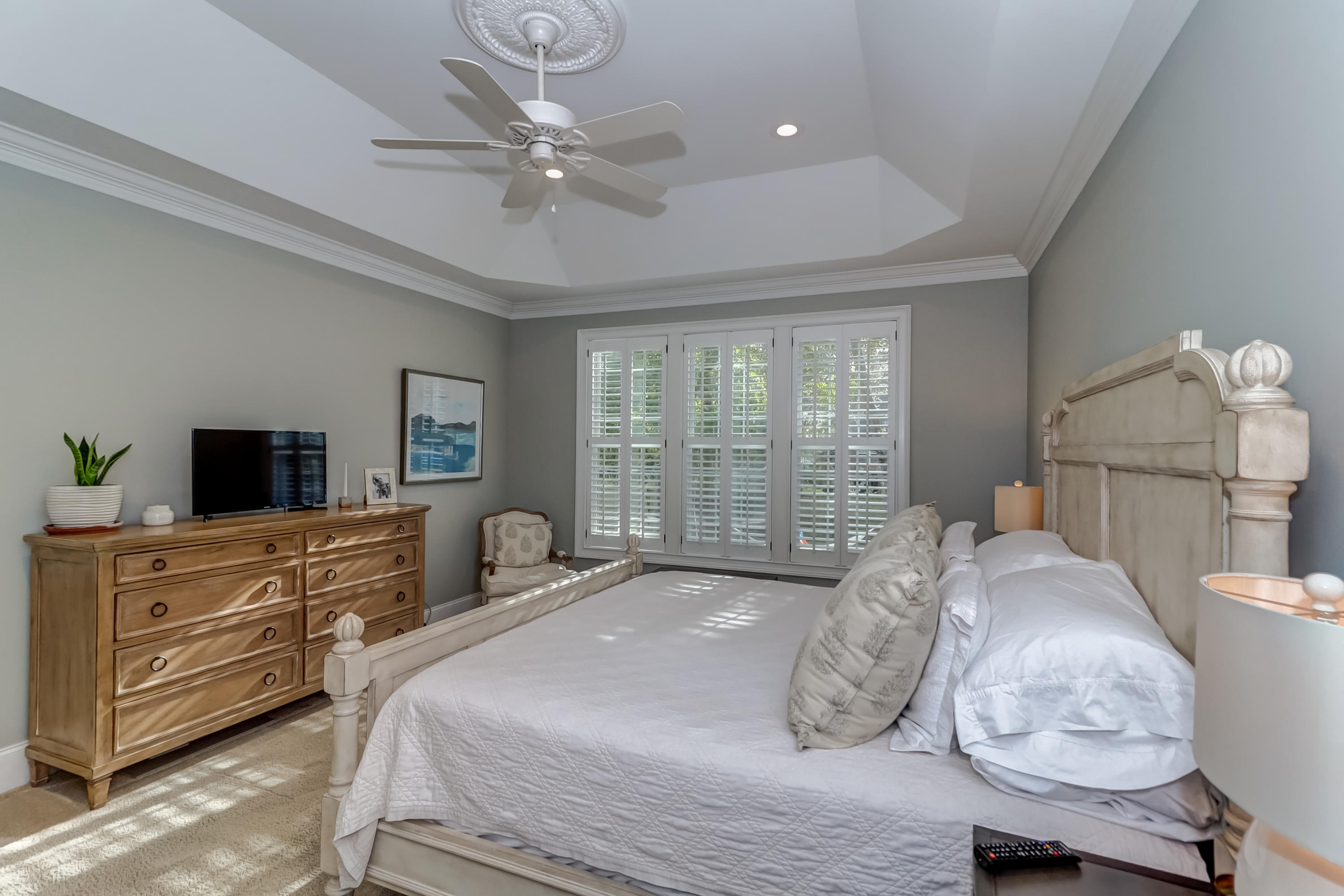 Woodward Pointe Homes For Sale - 657 White Chapel, Charleston, SC - 13