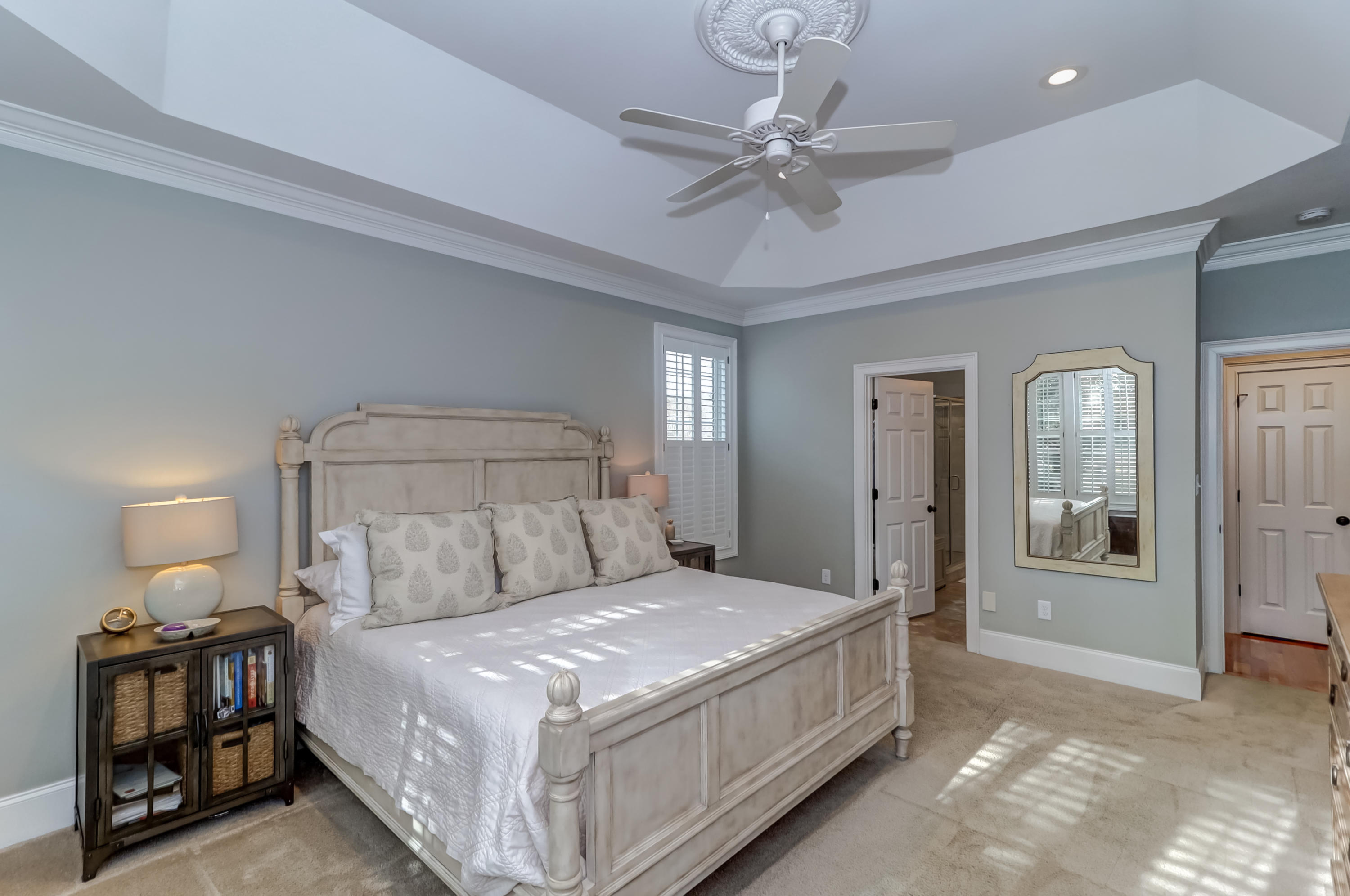 Woodward Pointe Homes For Sale - 657 White Chapel, Charleston, SC - 14