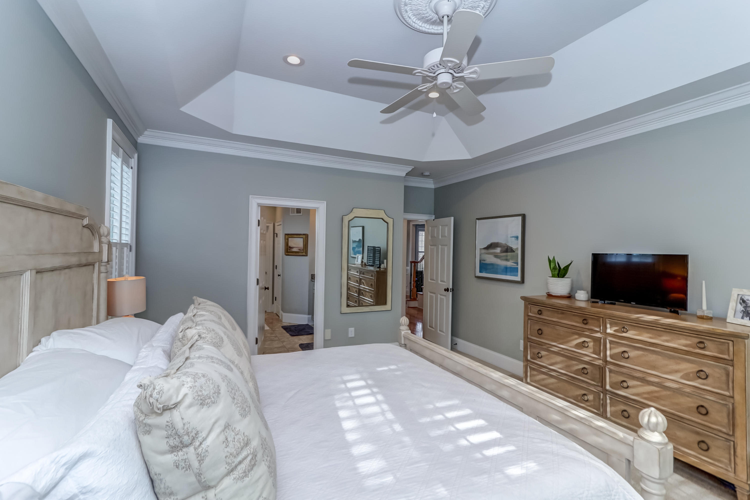 Woodward Pointe Homes For Sale - 657 White Chapel, Charleston, SC - 15