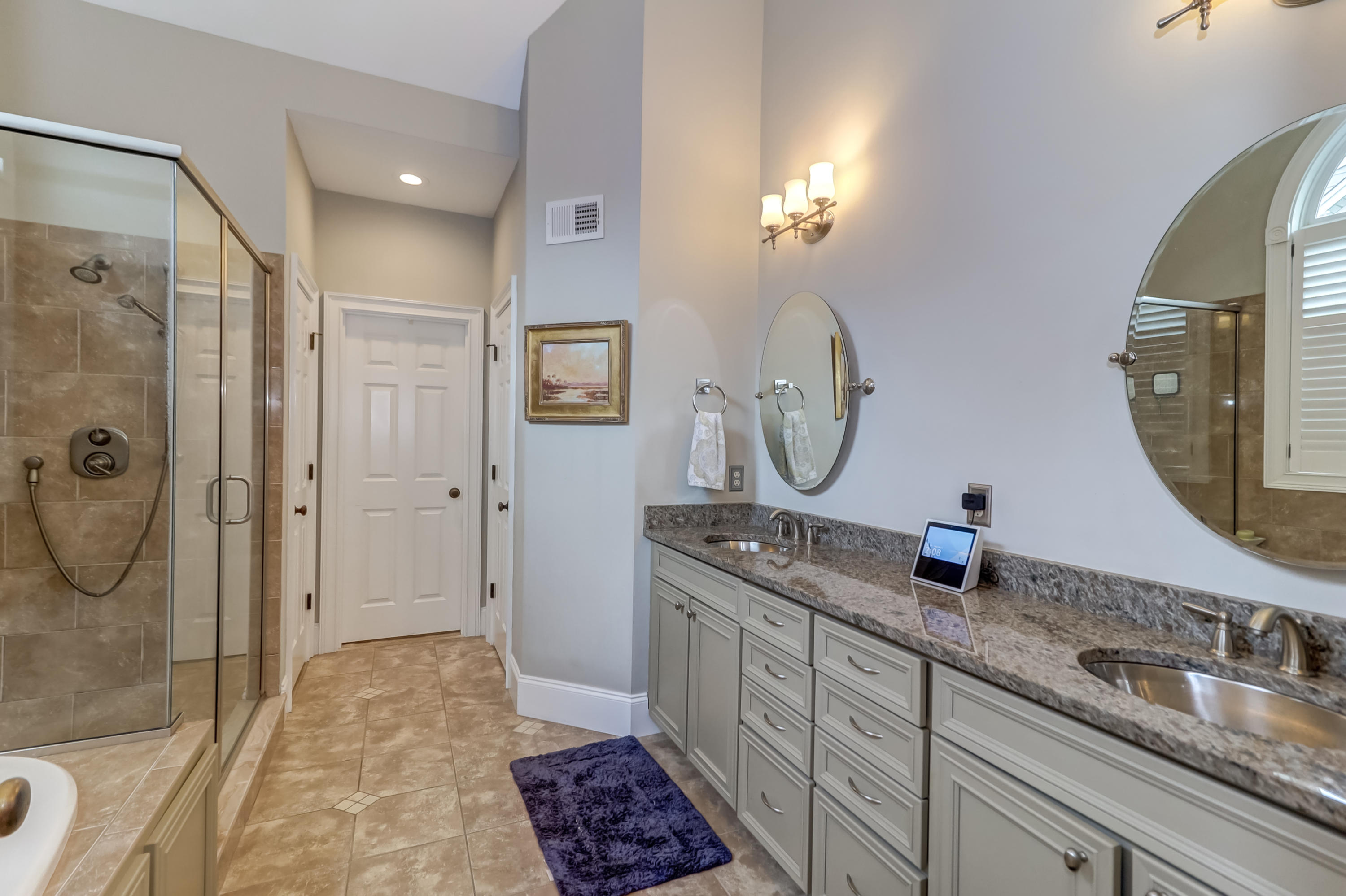 Woodward Pointe Homes For Sale - 657 White Chapel, Charleston, SC - 16