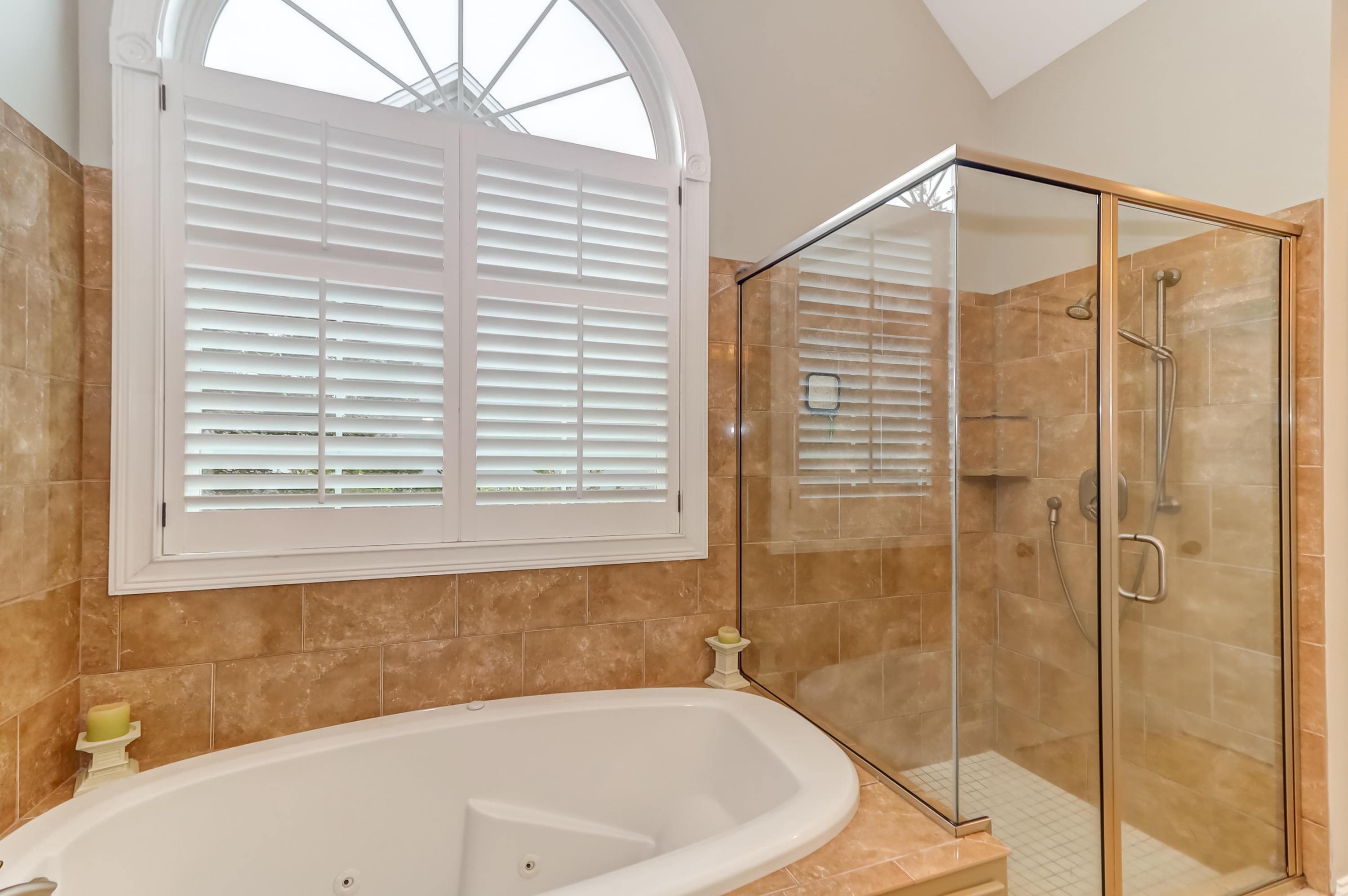 Woodward Pointe Homes For Sale - 657 White Chapel, Charleston, SC - 17