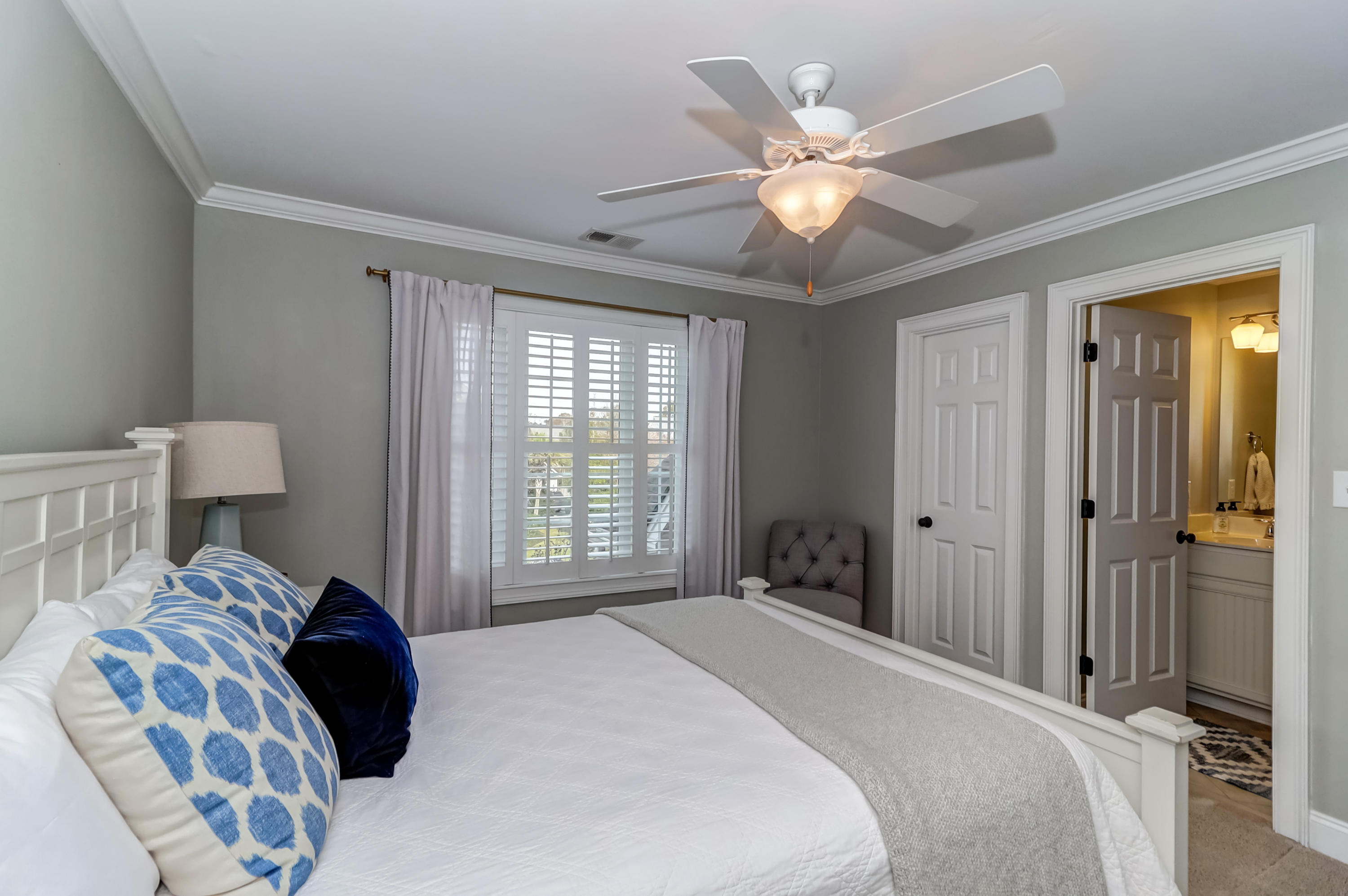 Woodward Pointe Homes For Sale - 657 White Chapel, Charleston, SC - 19