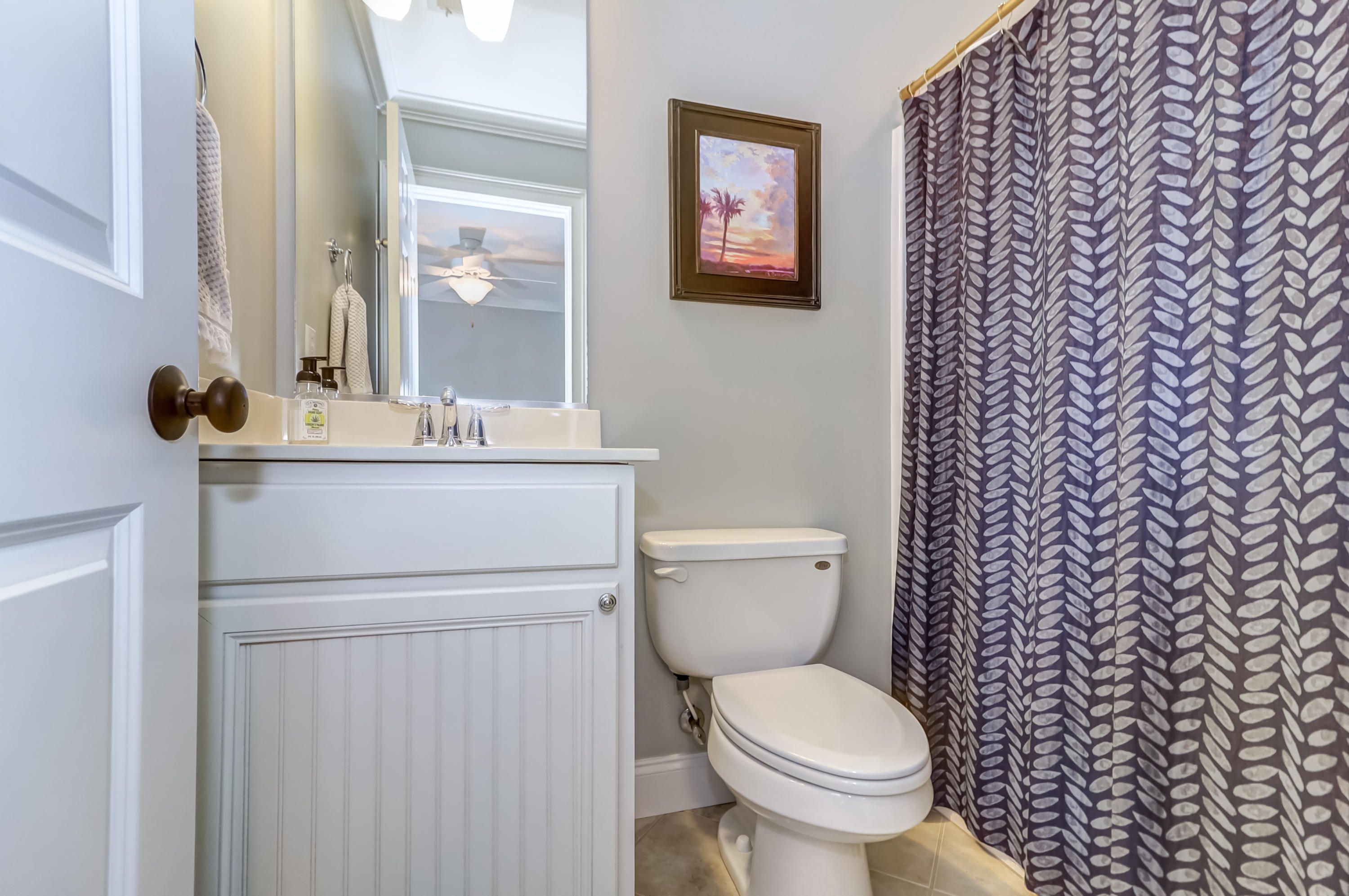 Woodward Pointe Homes For Sale - 657 White Chapel, Charleston, SC - 20