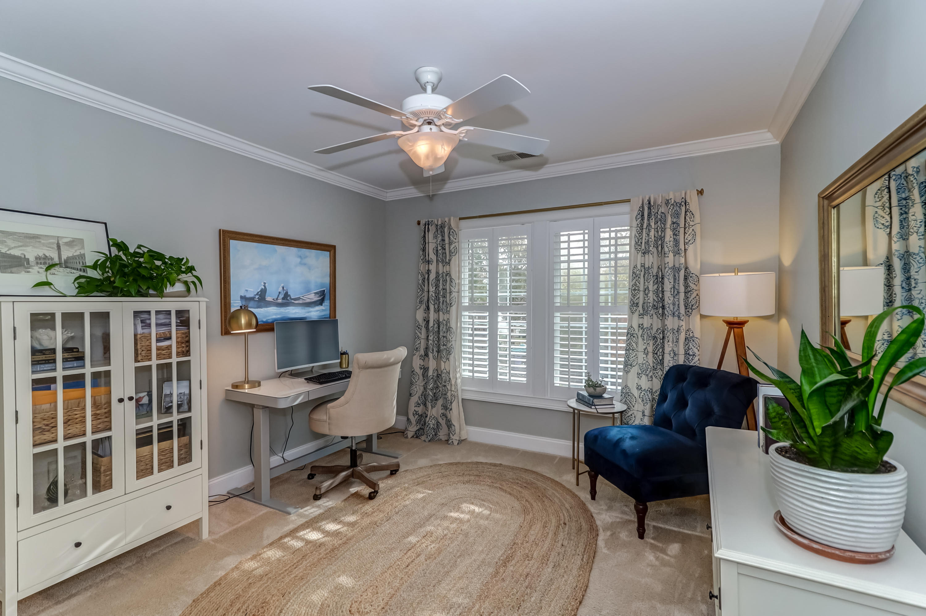 Woodward Pointe Homes For Sale - 657 White Chapel, Charleston, SC - 21