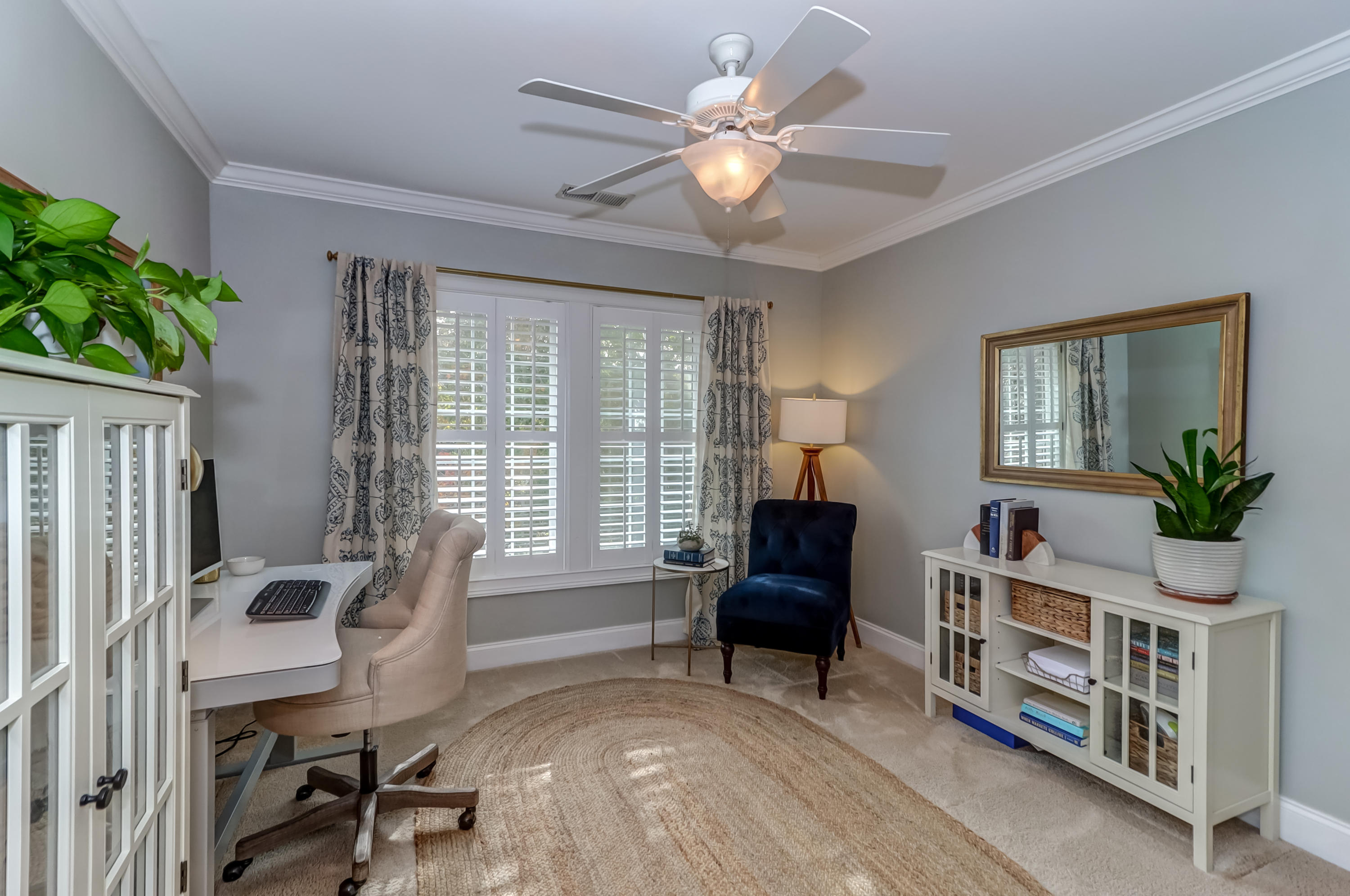 Woodward Pointe Homes For Sale - 657 White Chapel, Charleston, SC - 22