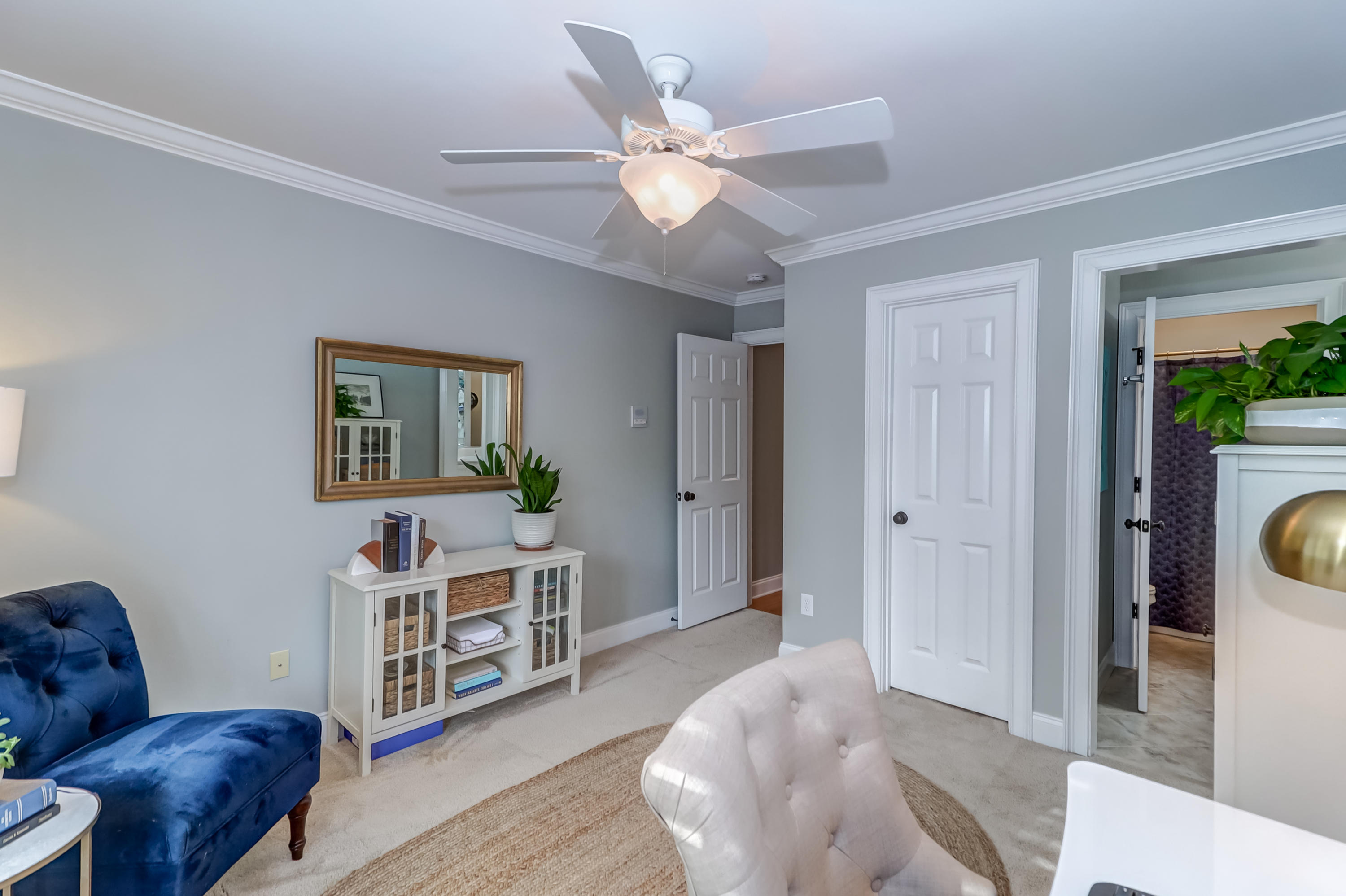 Woodward Pointe Homes For Sale - 657 White Chapel, Charleston, SC - 0