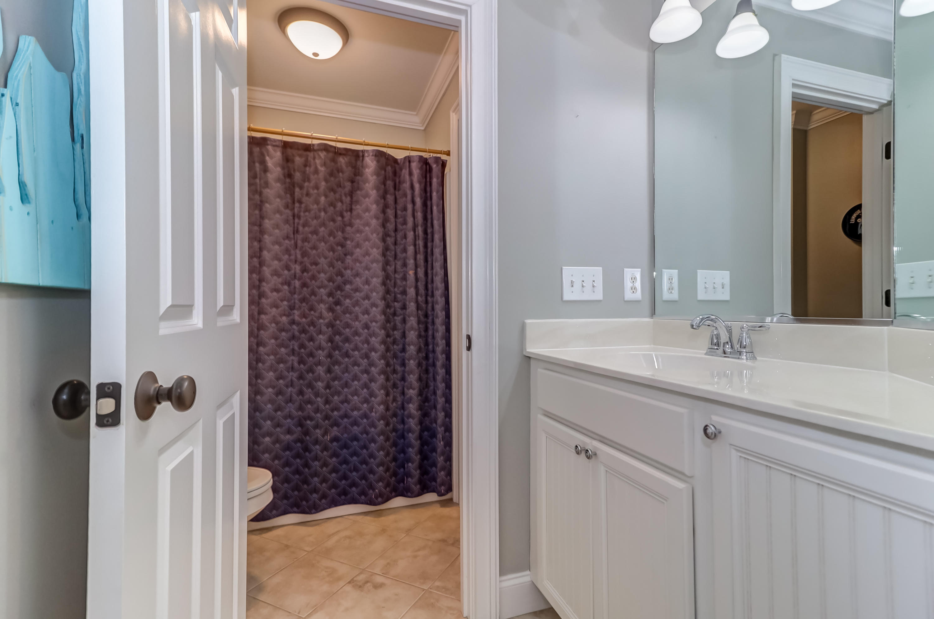 Woodward Pointe Homes For Sale - 657 White Chapel, Charleston, SC - 1