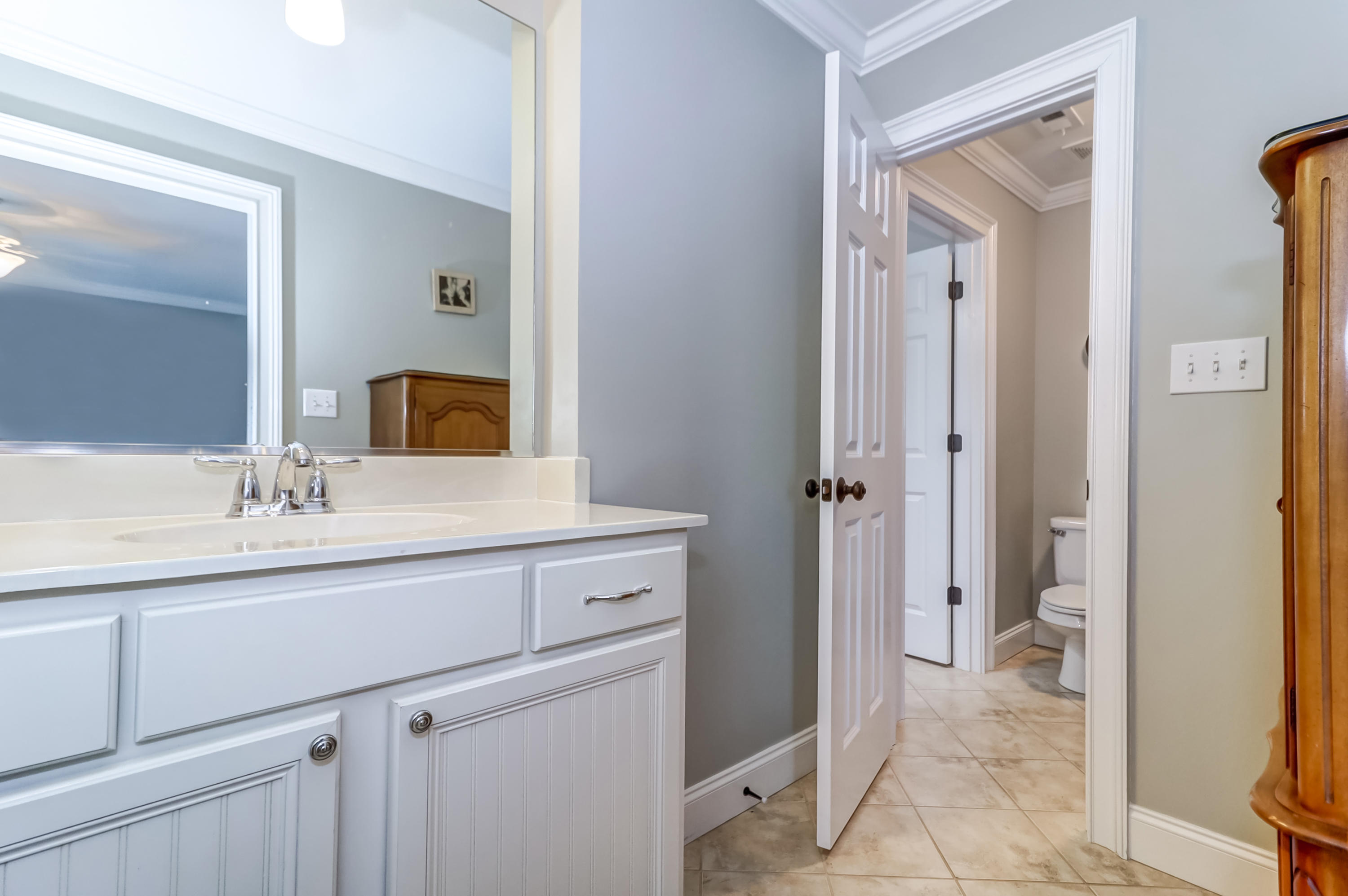 Woodward Pointe Homes For Sale - 657 White Chapel, Charleston, SC - 2