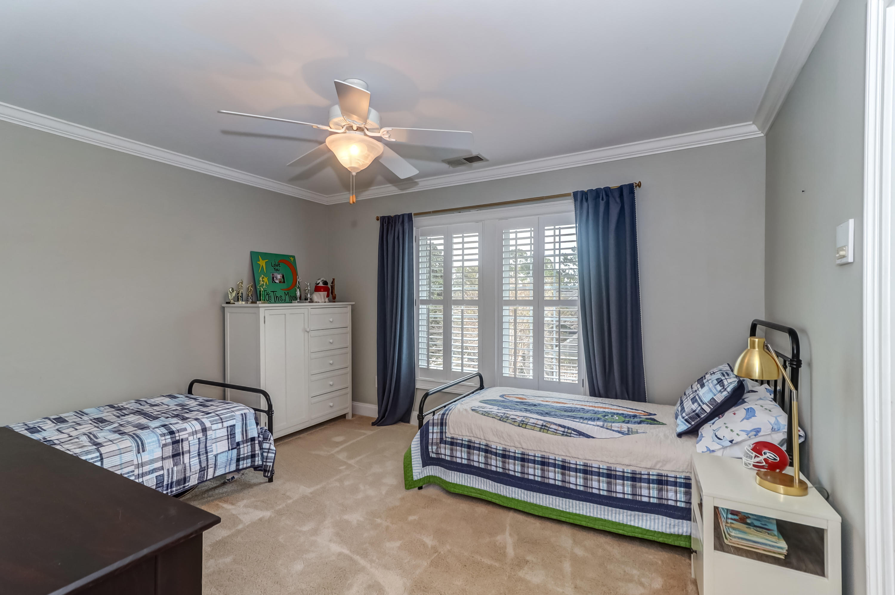 Woodward Pointe Homes For Sale - 657 White Chapel, Charleston, SC - 3