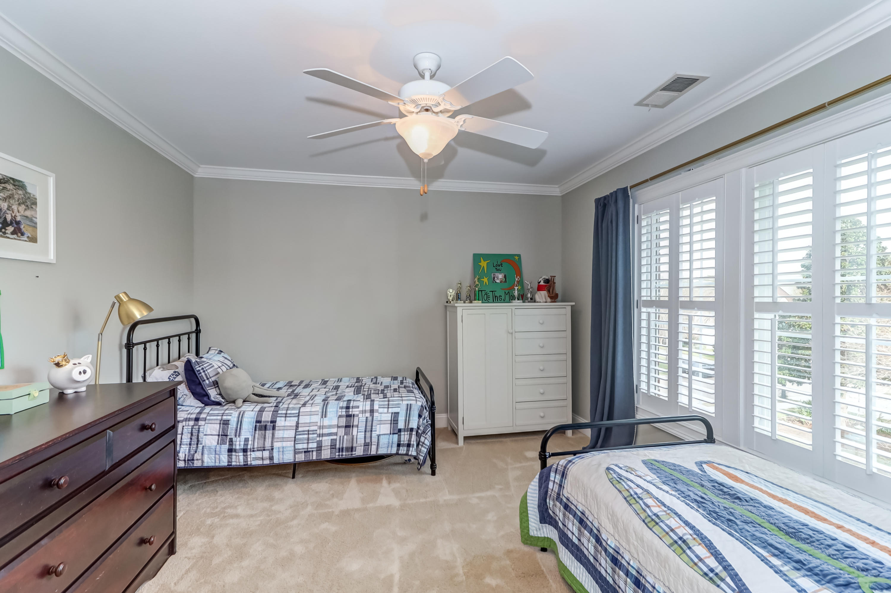 Woodward Pointe Homes For Sale - 657 White Chapel, Charleston, SC - 4