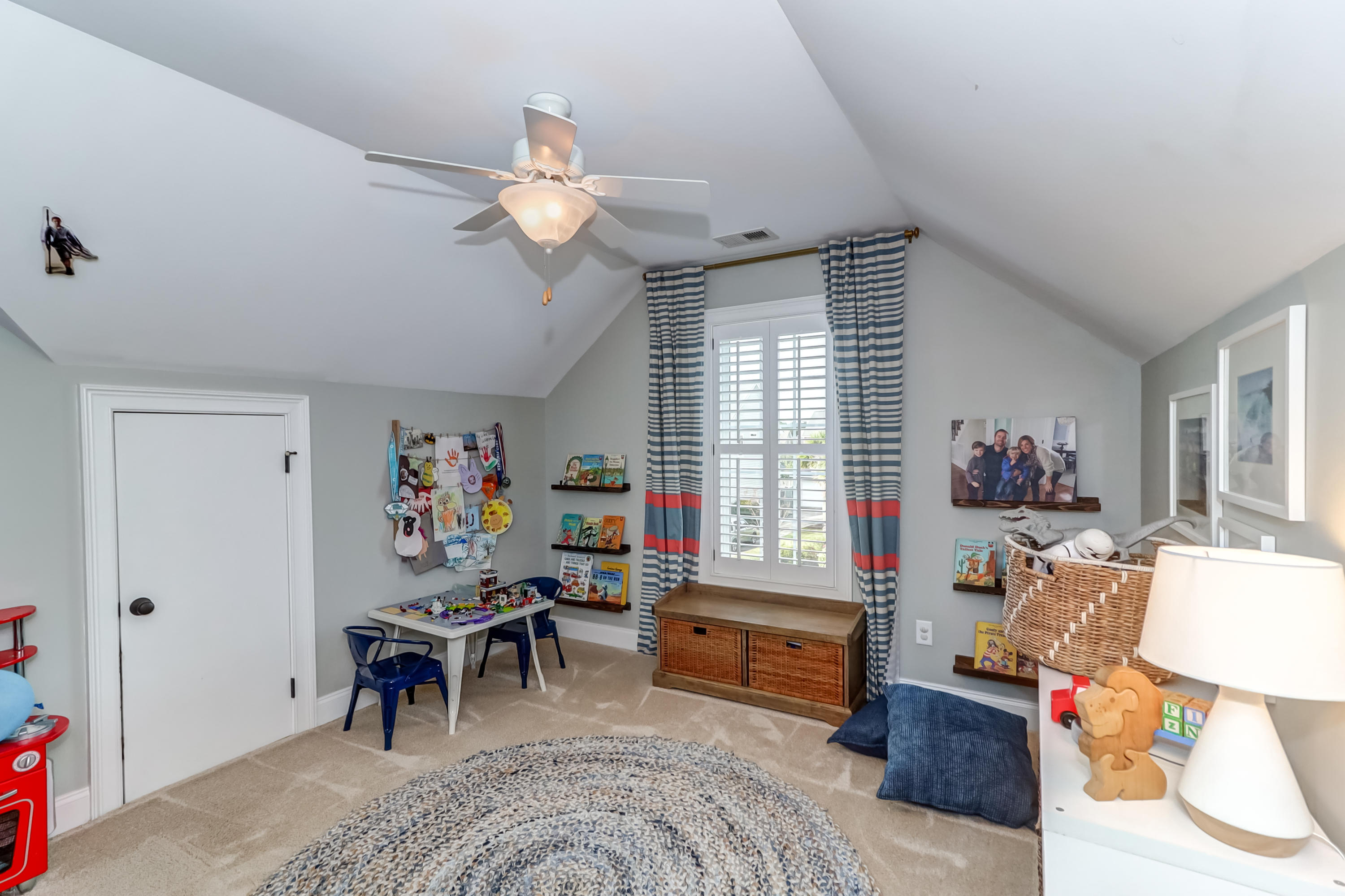Woodward Pointe Homes For Sale - 657 White Chapel, Charleston, SC - 6