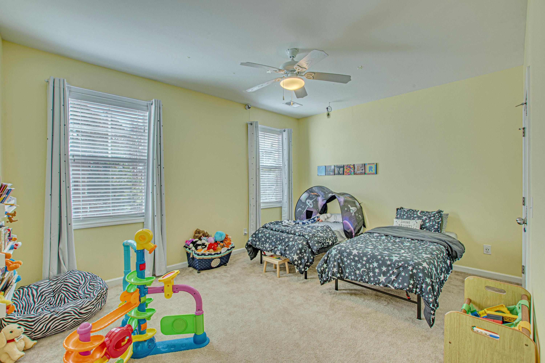 2405 Hummingbird Lane Summerville, SC 29483