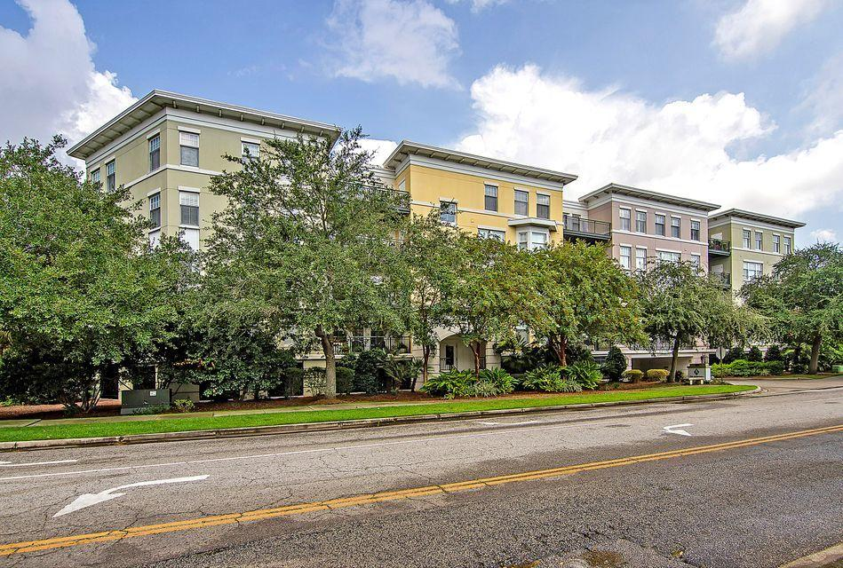 498 Albemarle Road UNIT #306 Charleston, SC 29407