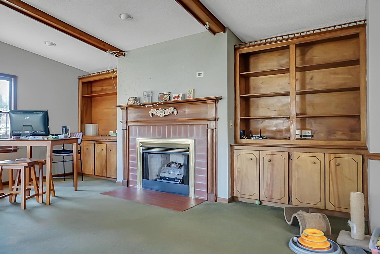 Macedonia Homes For Sale - 112 Woody, Bonneau, SC - 8